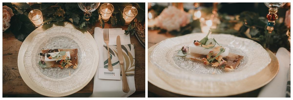 Fotografo_bodas_gipuzkoa_inhar mutiozabal_palacio_murguia_astigarraga_wedding_planner_reina_de_bodas_0025.jpg