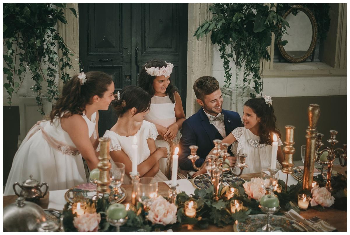 Fotografo_bodas_gipuzkoa_inhar mutiozabal_palacio_murguia_astigarraga_wedding_planner_reina_de_bodas_0029.jpg