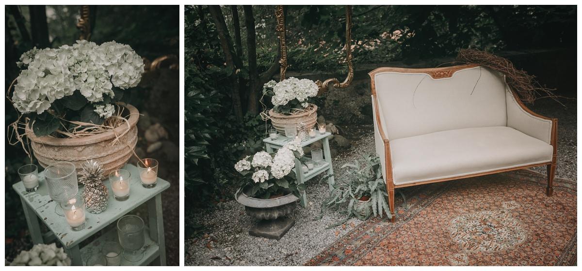 Fotografo_bodas_gipuzkoa_inhar mutiozabal_palacio_murguia_astigarraga_wedding_planner_reina_de_bodas_0032.jpg
