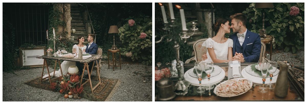 Fotografo_bodas_gipuzkoa_inhar mutiozabal_palacio_murguia_astigarraga_wedding_planner_reina_de_bodas_0043.jpg