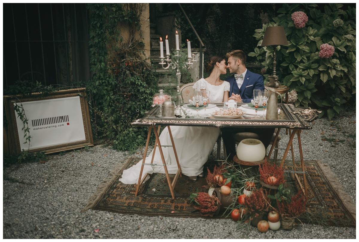 Fotografo_bodas_gipuzkoa_inhar mutiozabal_palacio_murguia_astigarraga_wedding_planner_reina_de_bodas_0044.jpg