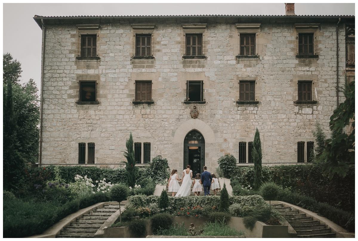 Fotografo_bodas_gipuzkoa_inhar mutiozabal_palacio_murguia_astigarraga_wedding_planner_reina_de_bodas_0053.jpg