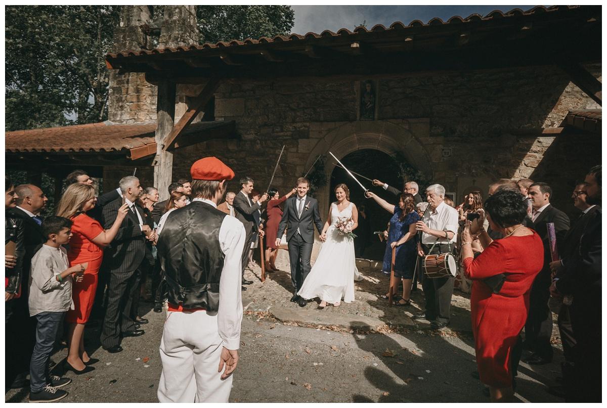 Fotografo_bodas_gipuzkoa_guipuzcoa_Bizkaia_inhar mutiozabal_Restaurante Akebaso_boda_0034.jpg