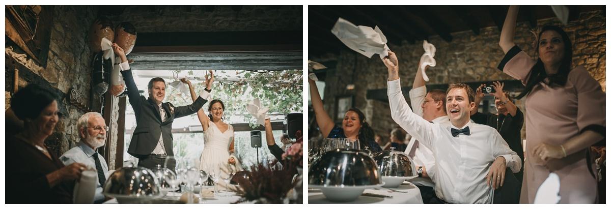 Fotografo_bodas_gipuzkoa_guipuzcoa_Bizkaia_inhar mutiozabal_Restaurante Akebaso_boda_0055.jpg