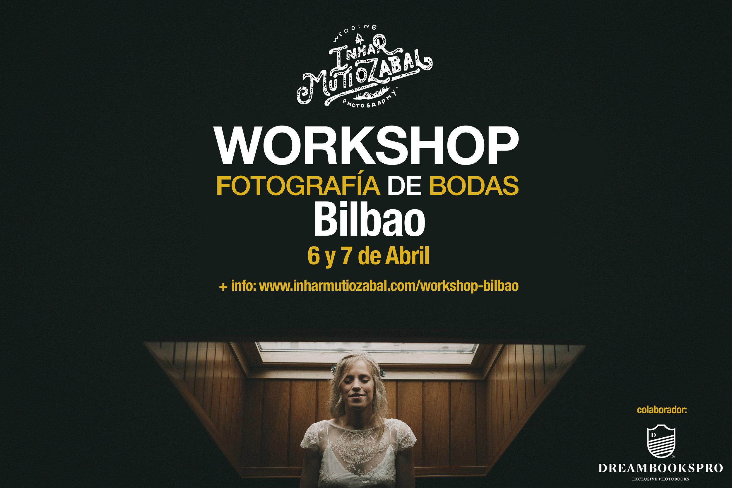 Workshop_bodas_bilbao.jpg