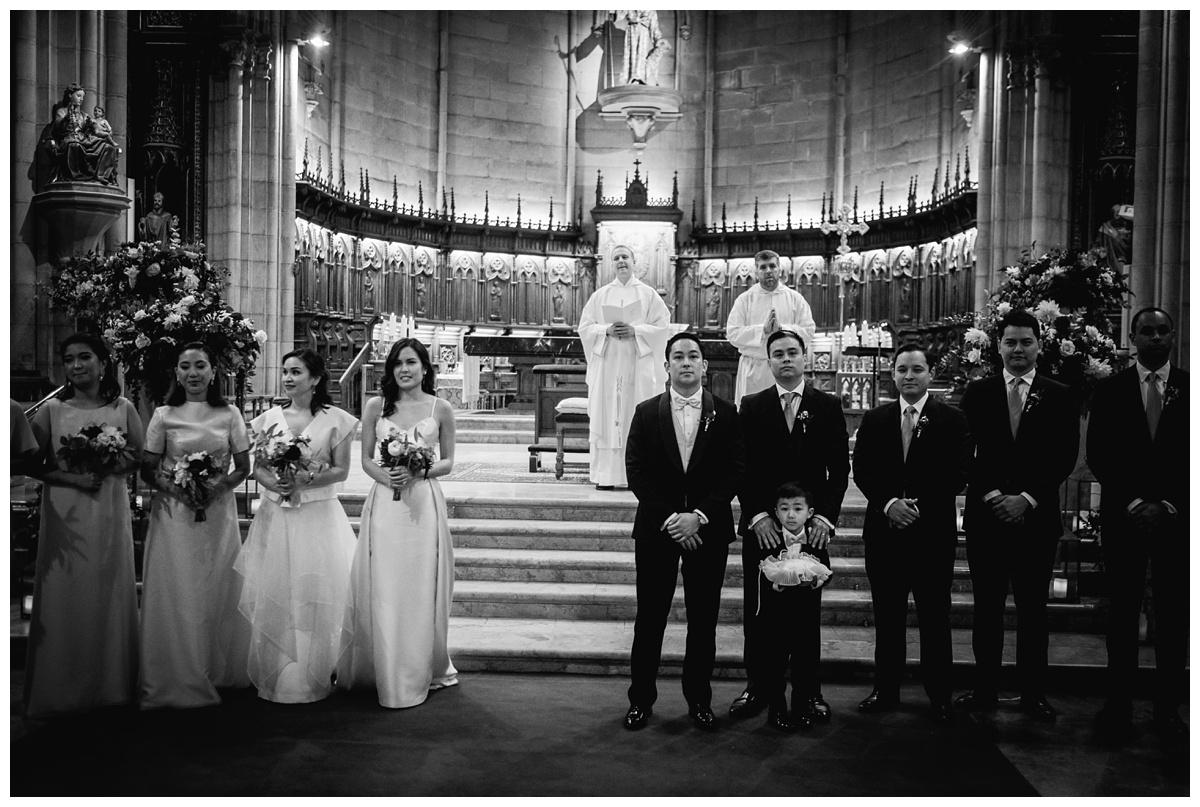 Fotografo_bodas_gipuzkoa_guipuzcoa_Donostia_inhar mutiozabal_San Sebastian_boda_0021.jpg