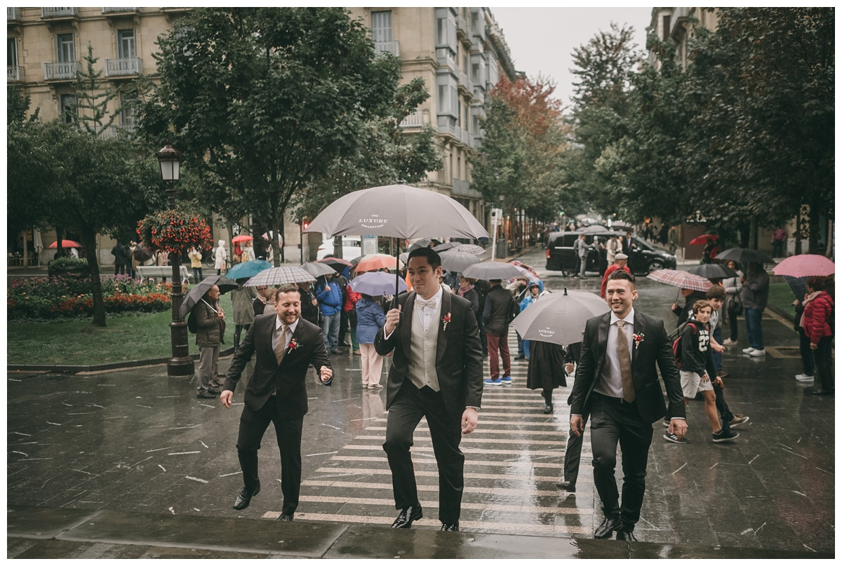 Fotografo_bodas_gipuzkoa_guipuzcoa_Donostia_inhar mutiozabal_San Sebastian_boda_0016.jpg