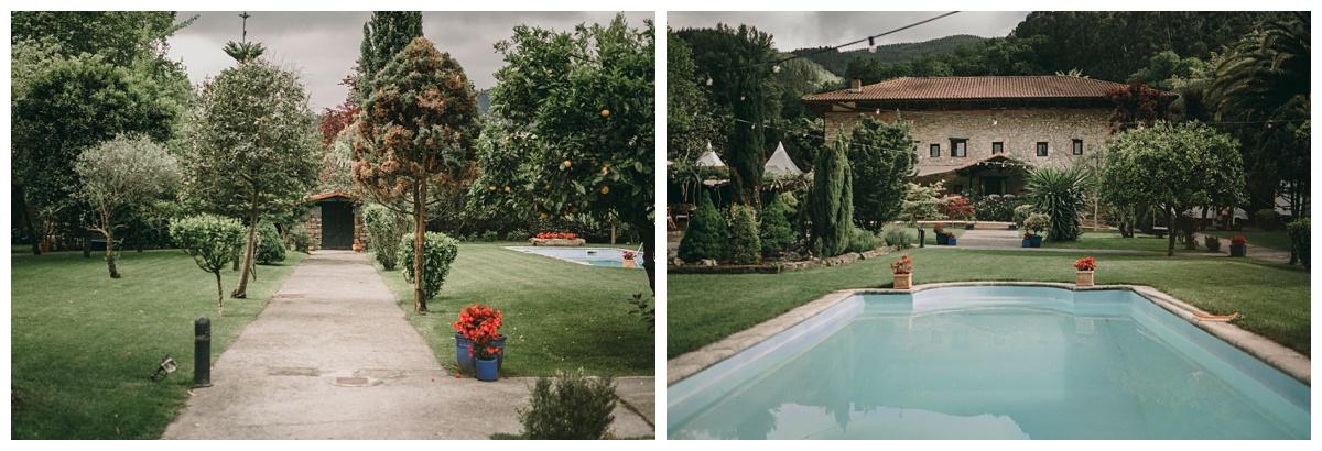 Fotografo_bodas_gipuzkoa_bizkaia_Jardin de Barretaguren_güeñes_Inhar Mutiozabal_0001.jpg