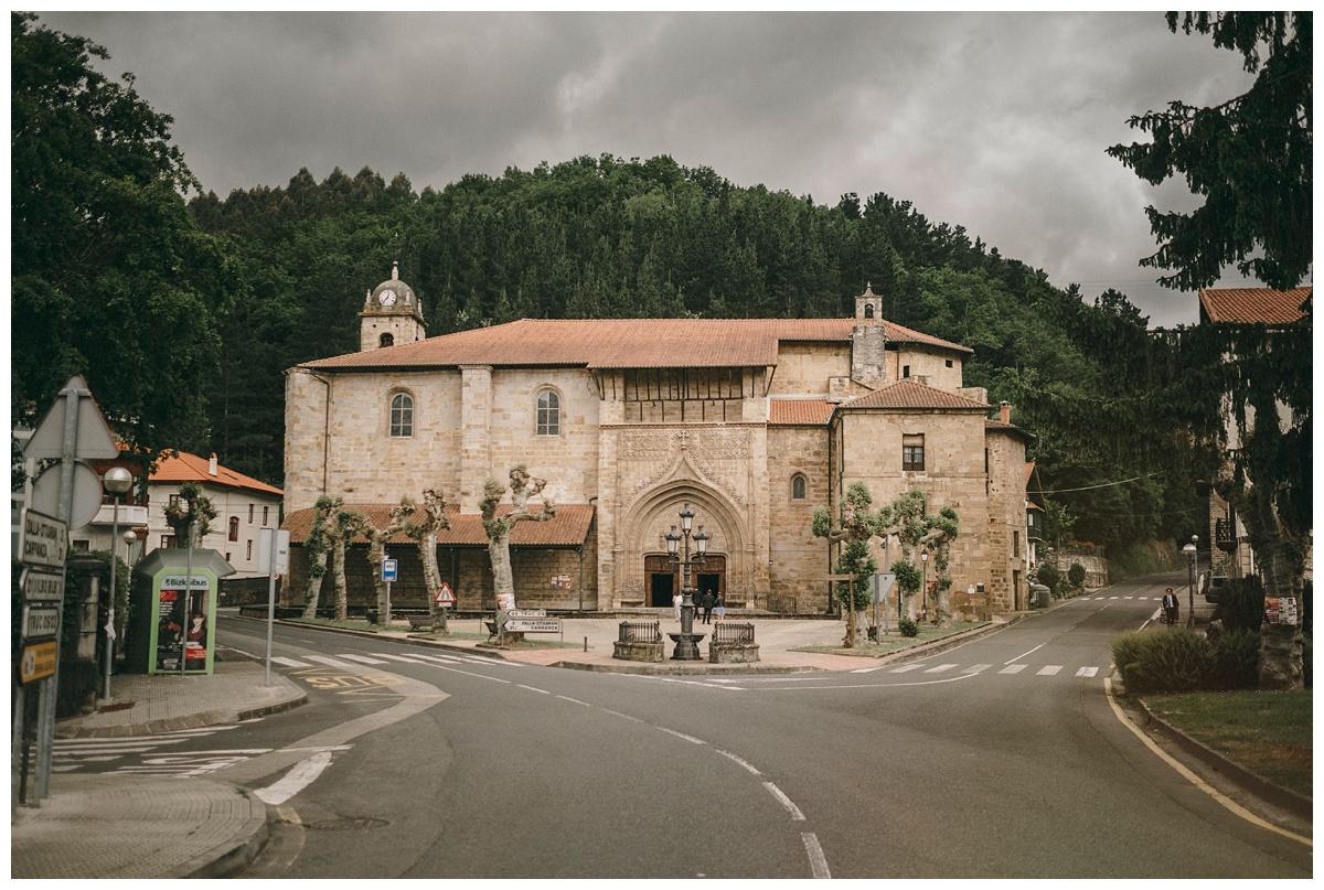 Fotografo_bodas_gipuzkoa_bizkaia_Jardin de Barretaguren_güeñes_Inhar Mutiozabal_0019.jpg