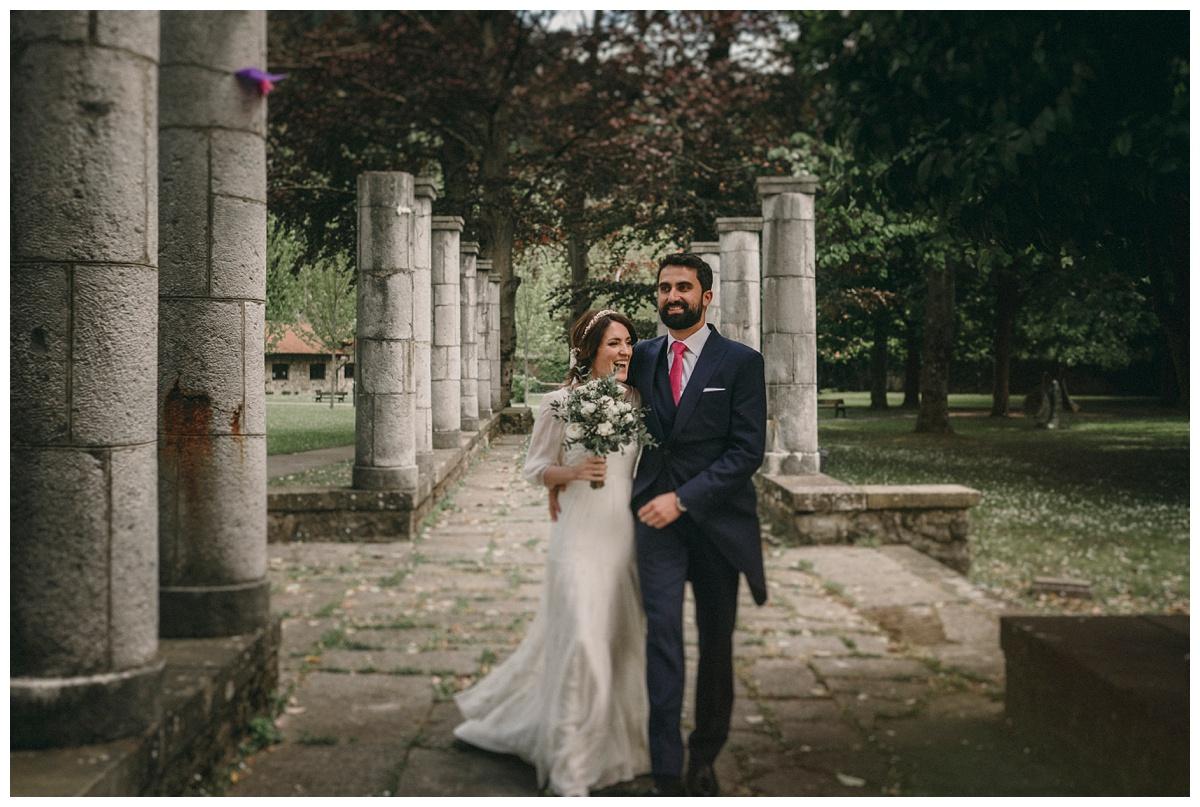 Fotografo_bodas_gipuzkoa_bizkaia_Jardin de Barretaguren_güeñes_Inhar Mutiozabal_0037.jpg