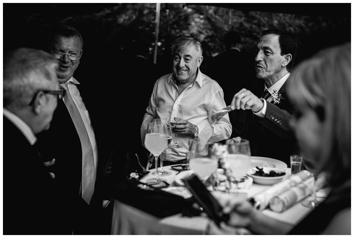 Fotografo_Inhar Mutiozabal_bodas_gipuzkoa_bizkaia_palacio el molinar__0036.jpg