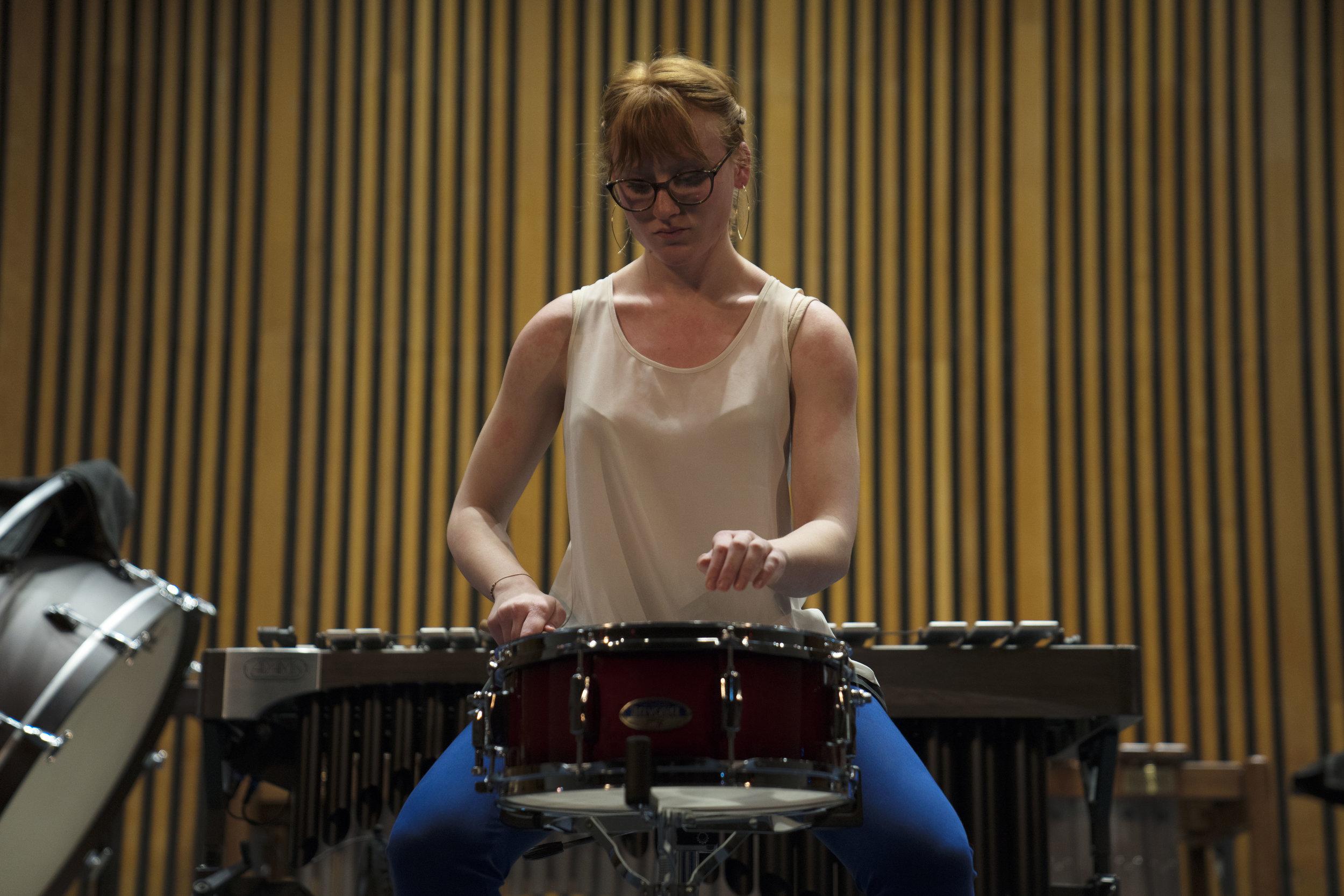 LB_recital_snare_smaller.jpg