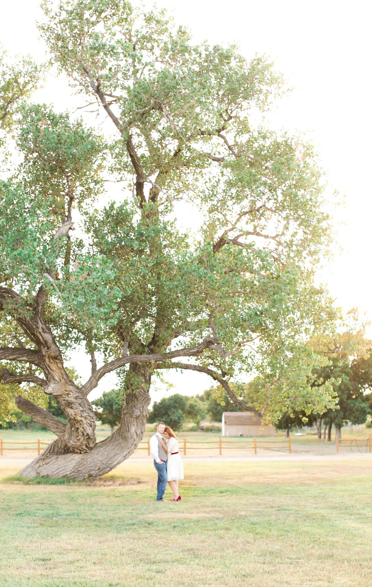 Rebekah round 2 color-9.jpg