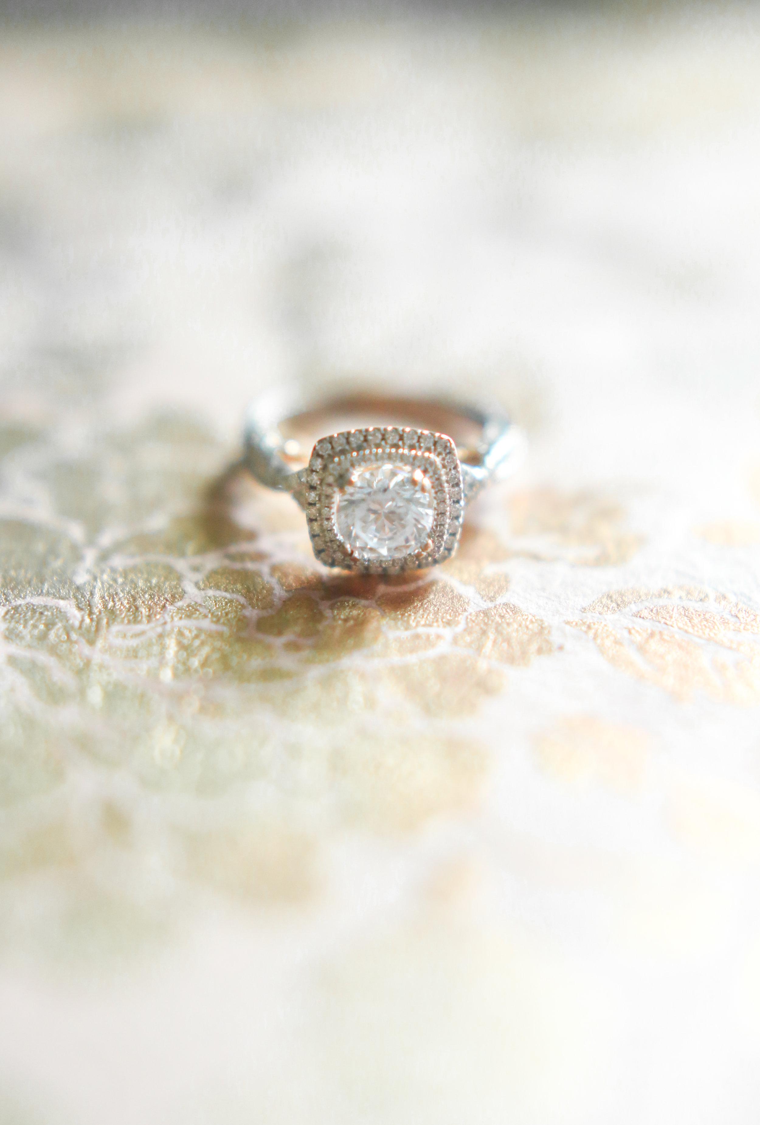 Shara Jo Photography - McGinty Wedding -36.jpg