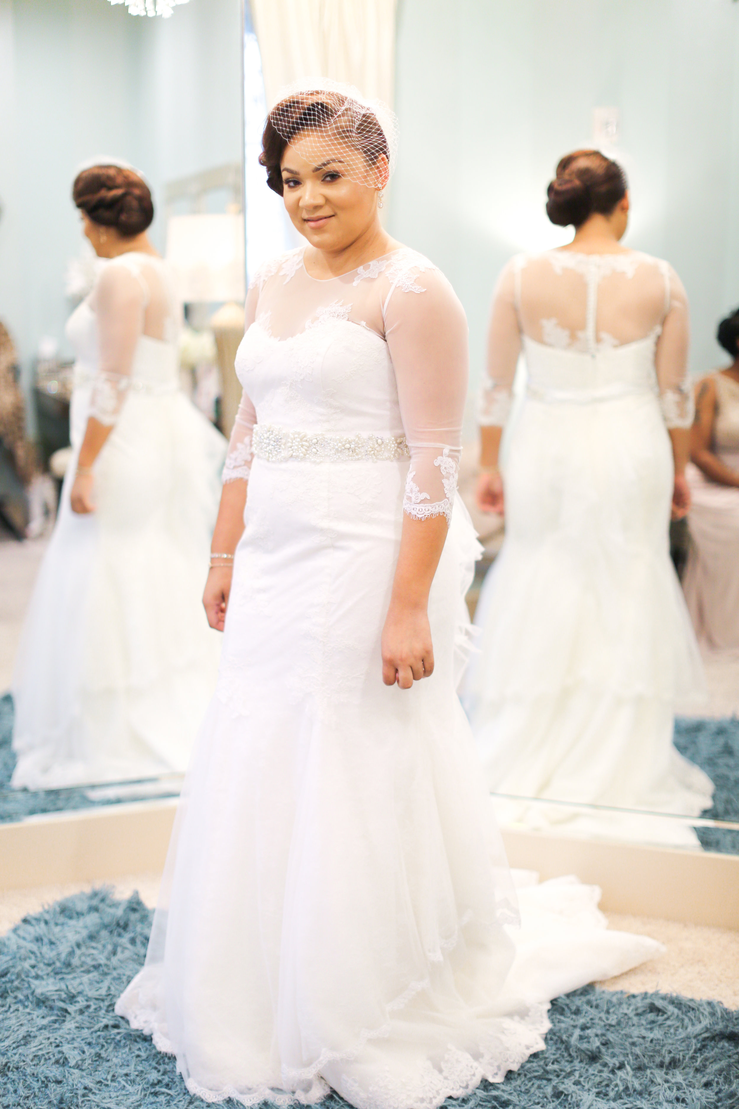 Shara Jo Photography - McGinty Wedding -99.jpg