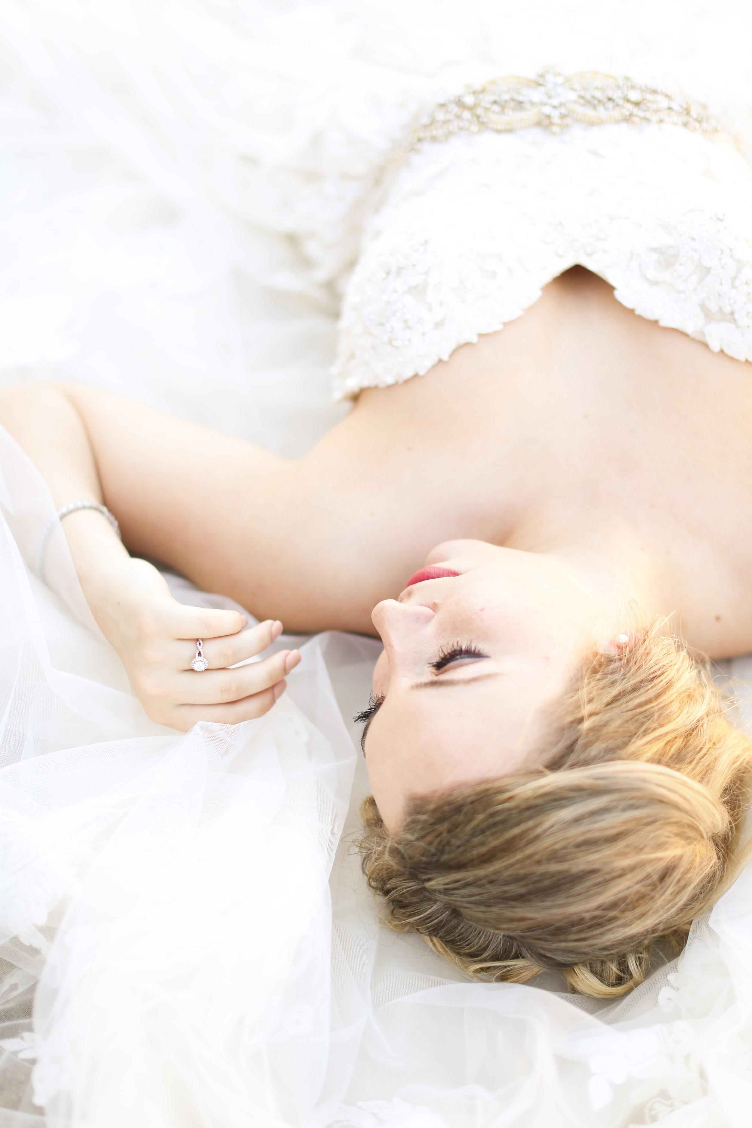Lewis Wedding Collection - Shara Jo Photography-510 copy.jpg