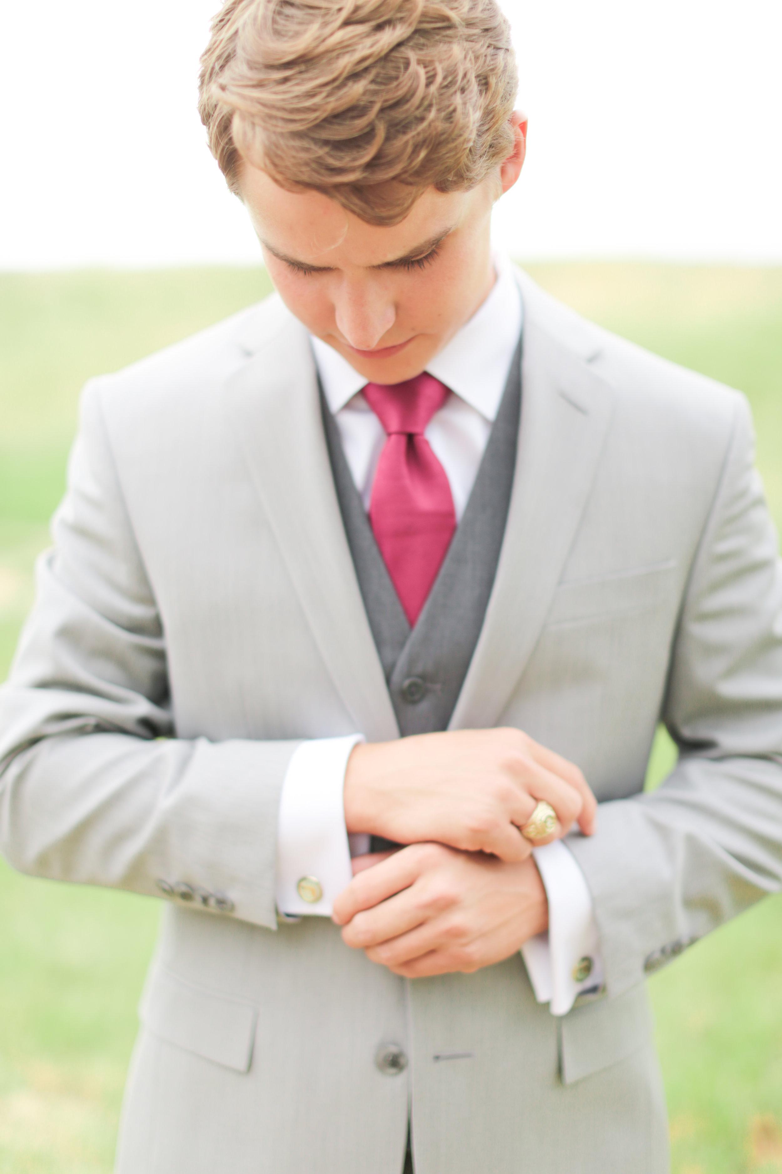 Lewis Wedding Collection - Shara Jo Photography-26.jpg