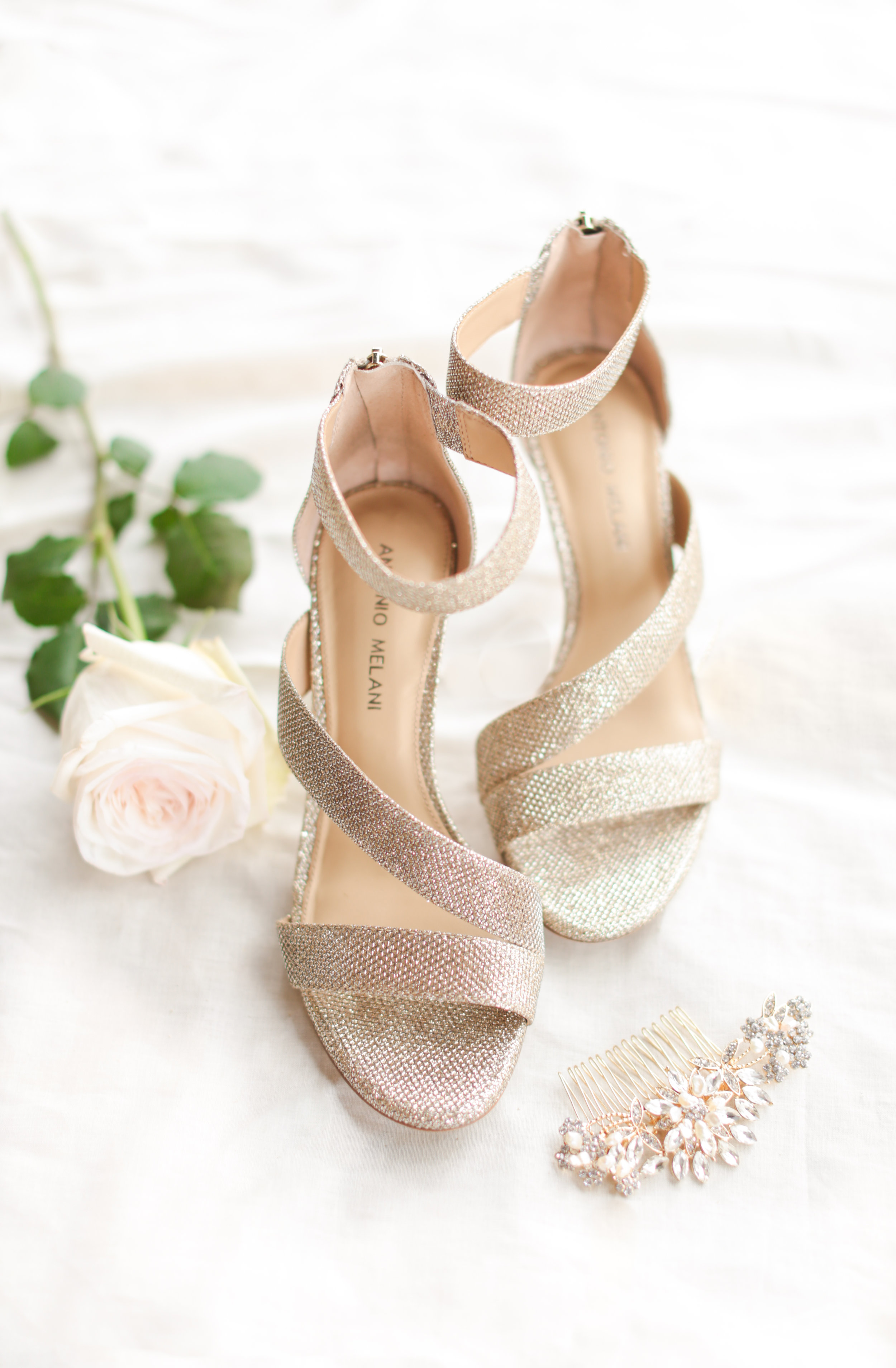 Lewis Wedding Collection - Shara Jo Photography-8.jpg