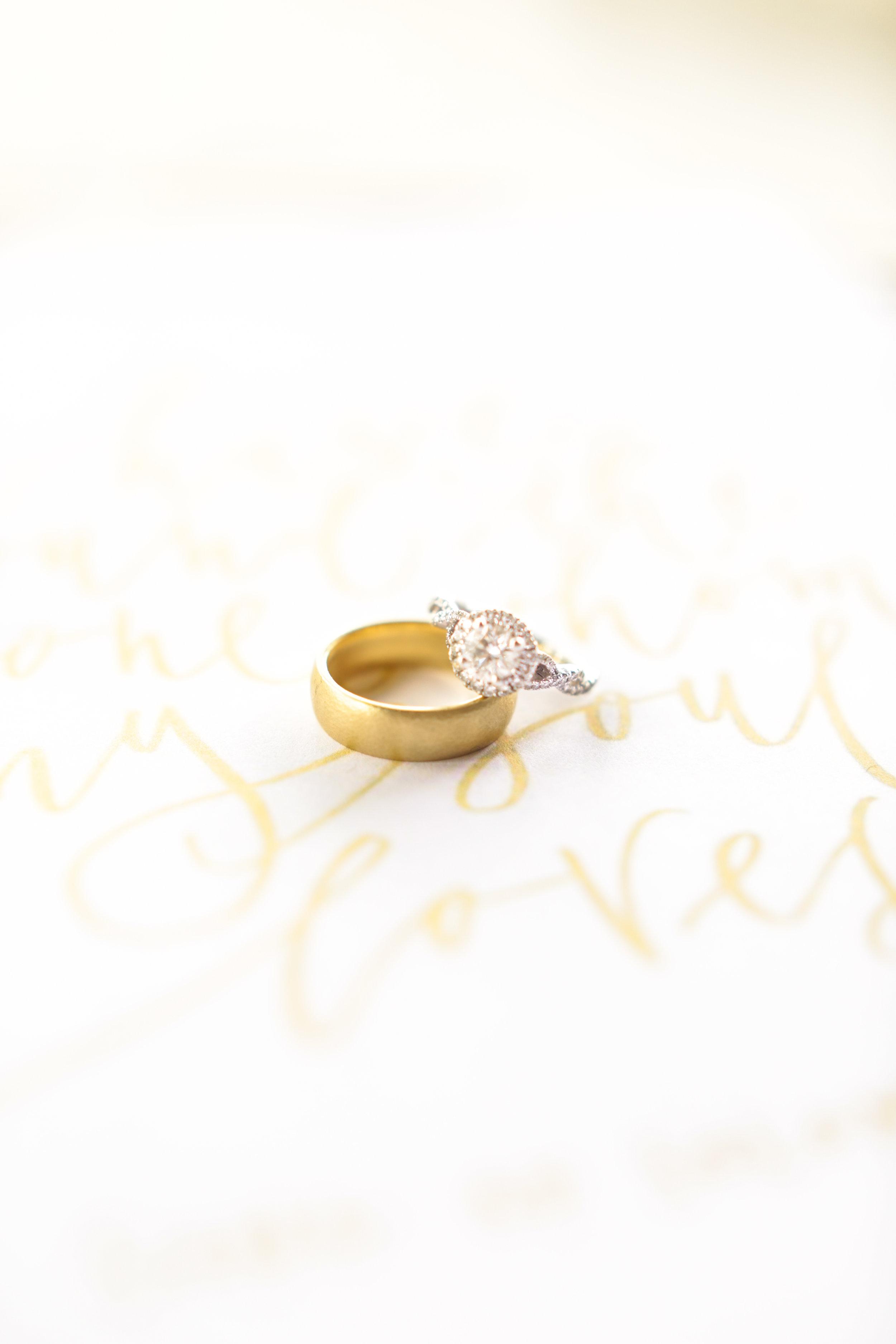 Lewis Wedding Collection - Shara Jo Photography-55.jpg