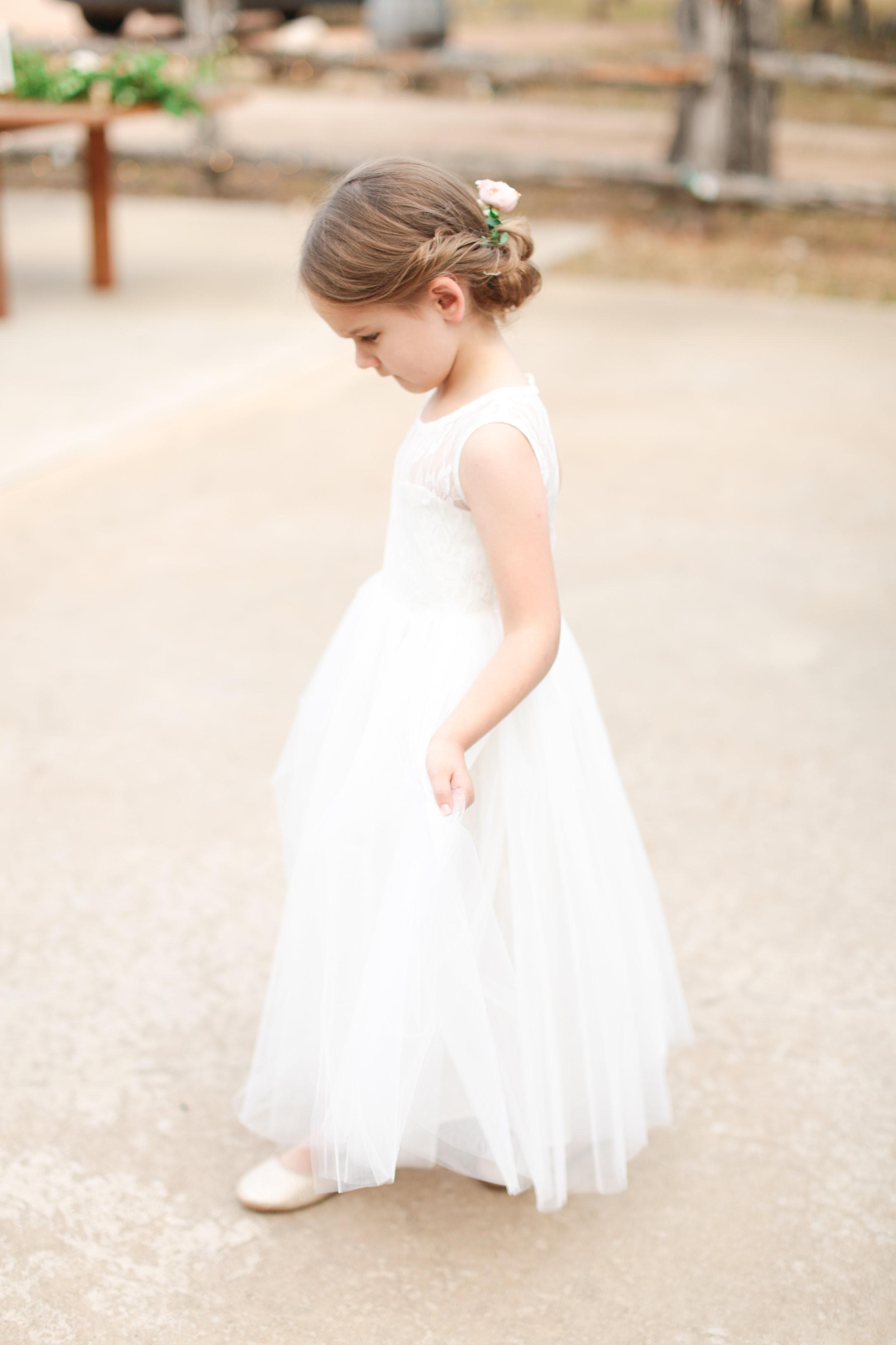 Lewis Wedding Collection - Shara Jo Photography-106.jpg