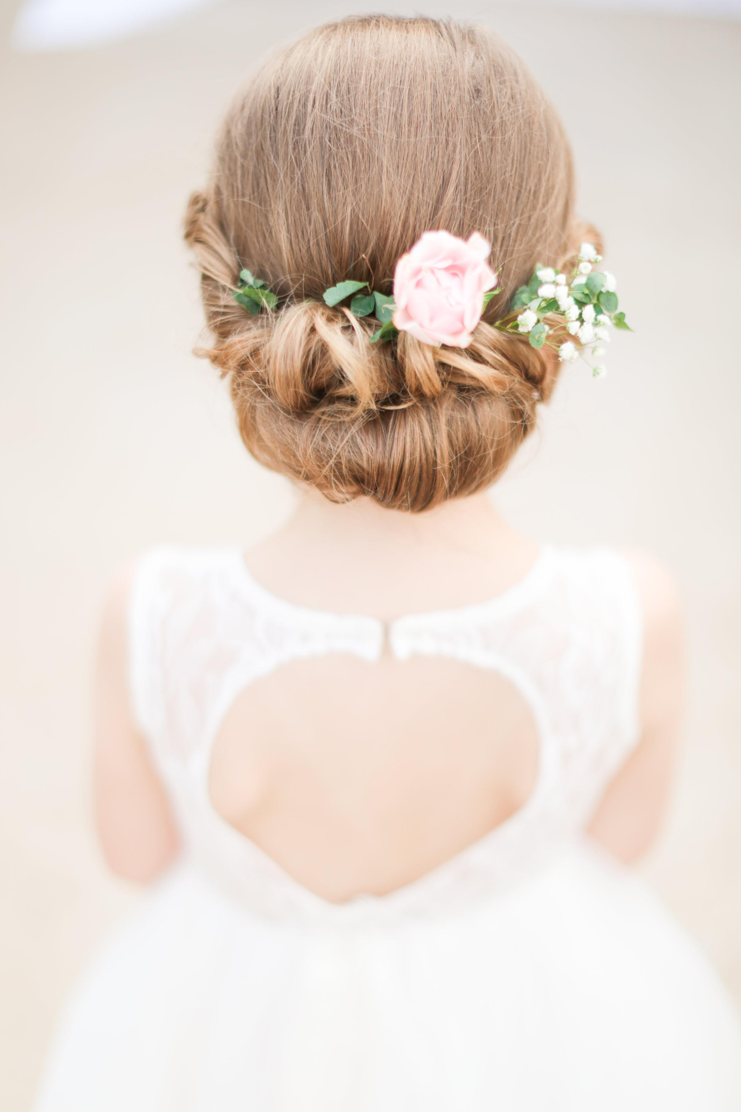 Lewis Wedding Collection - Shara Jo Photography-109.jpg
