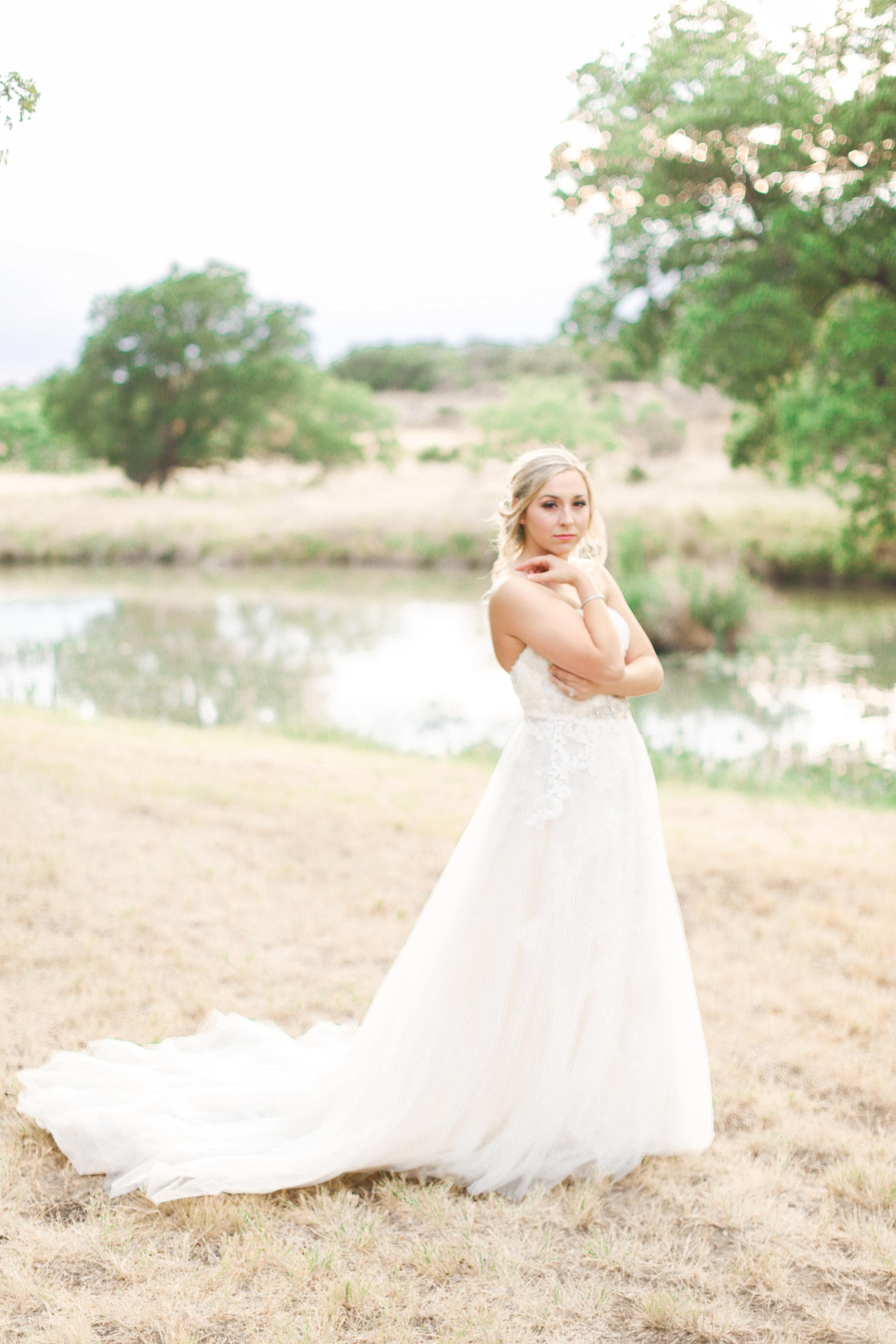 Lewis Wedding Collection - Shara Jo Photography-188.jpg