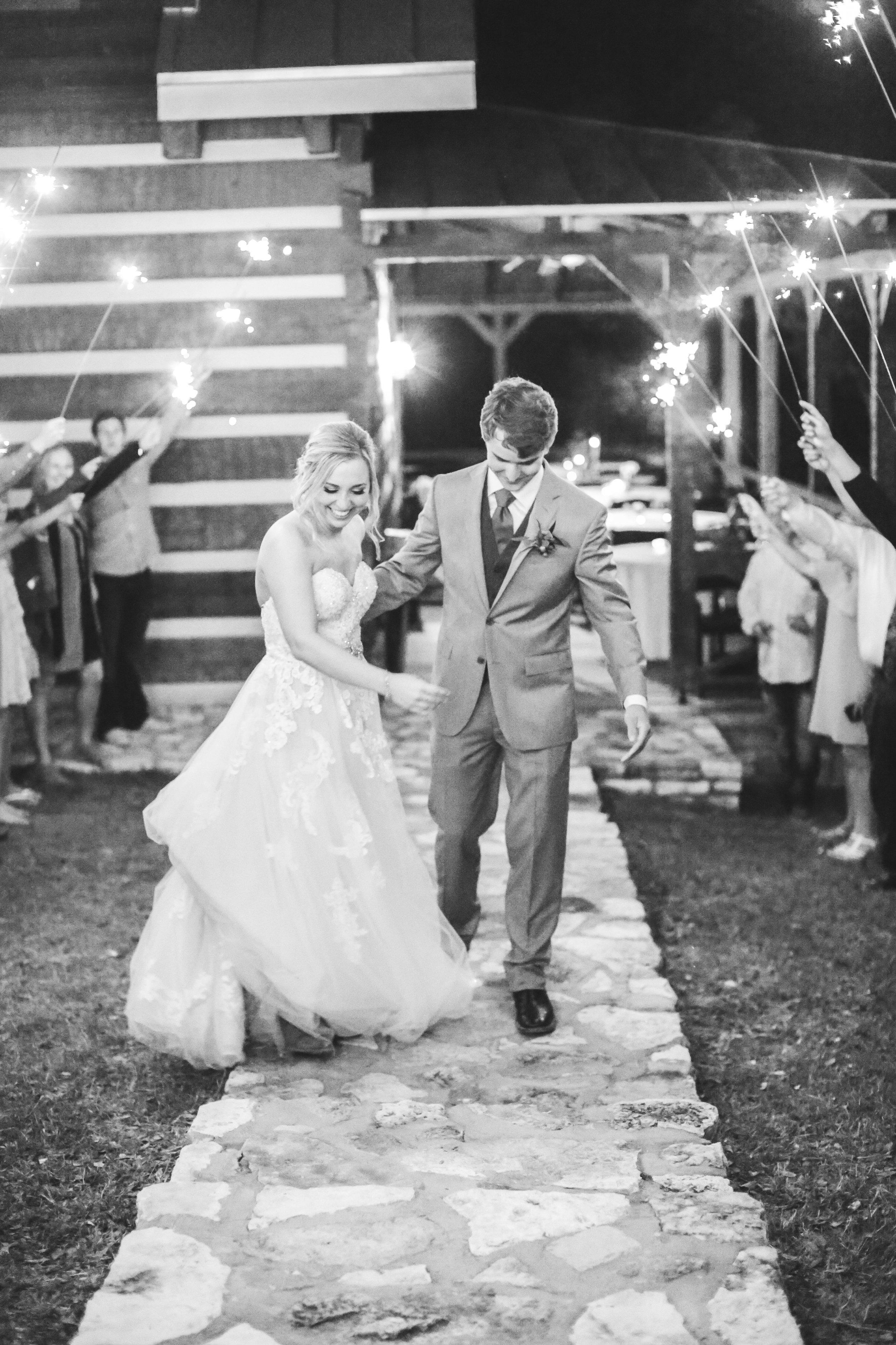 Lewis Wedding Collection - Shara Jo Photography-228.jpg