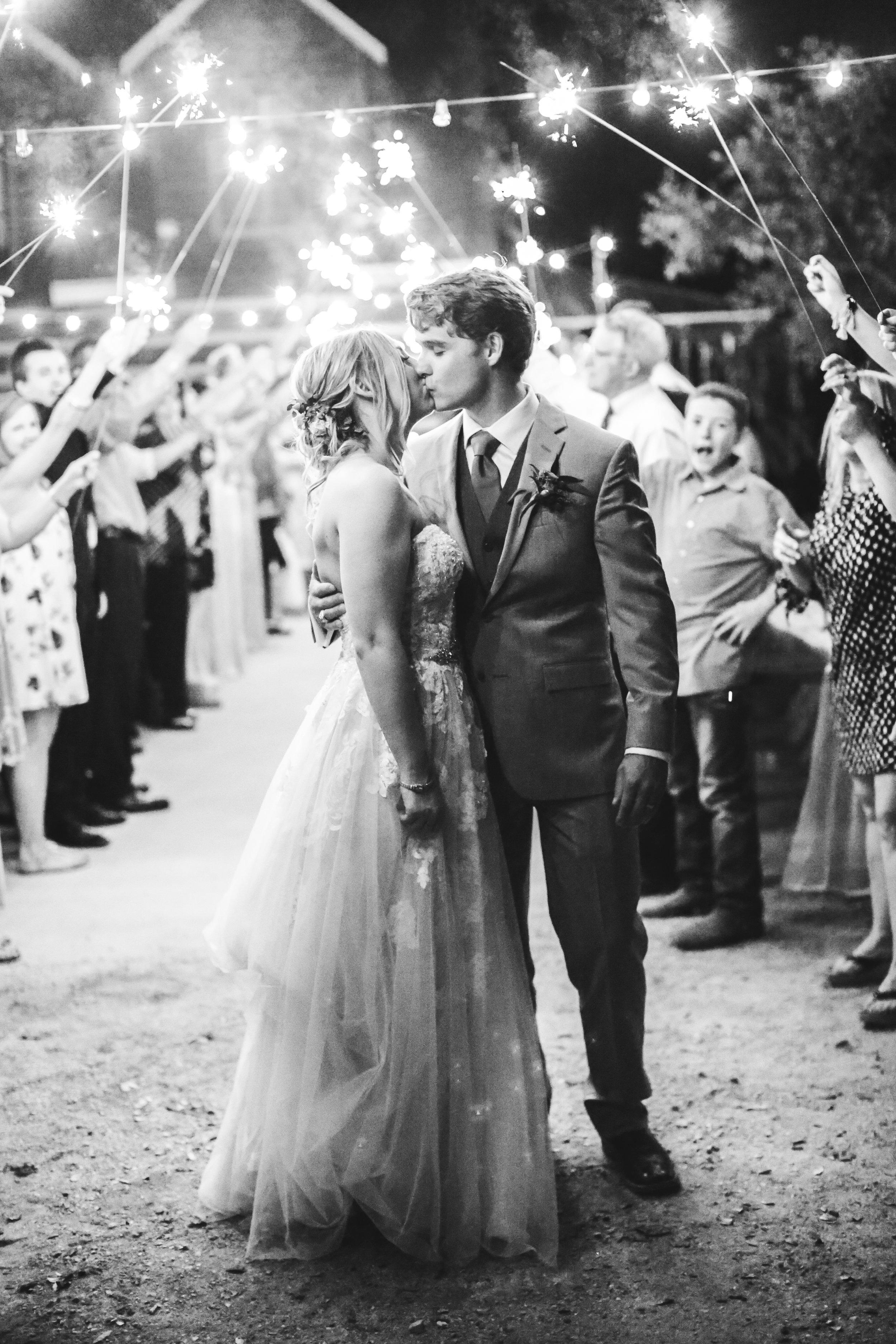 Lewis Wedding Collection - Shara Jo Photography-226.jpg