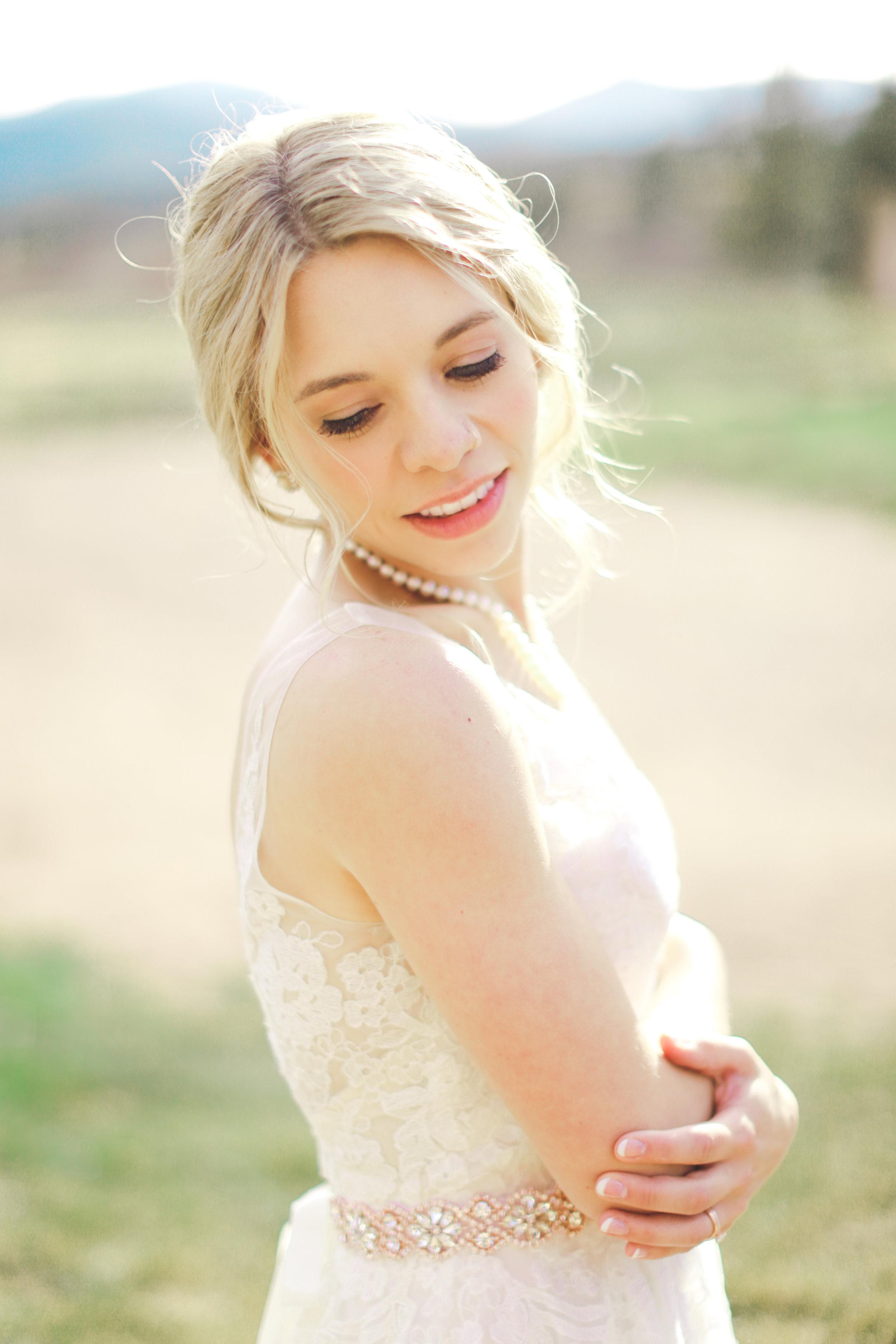 Brittany + Tyler-173.jpg