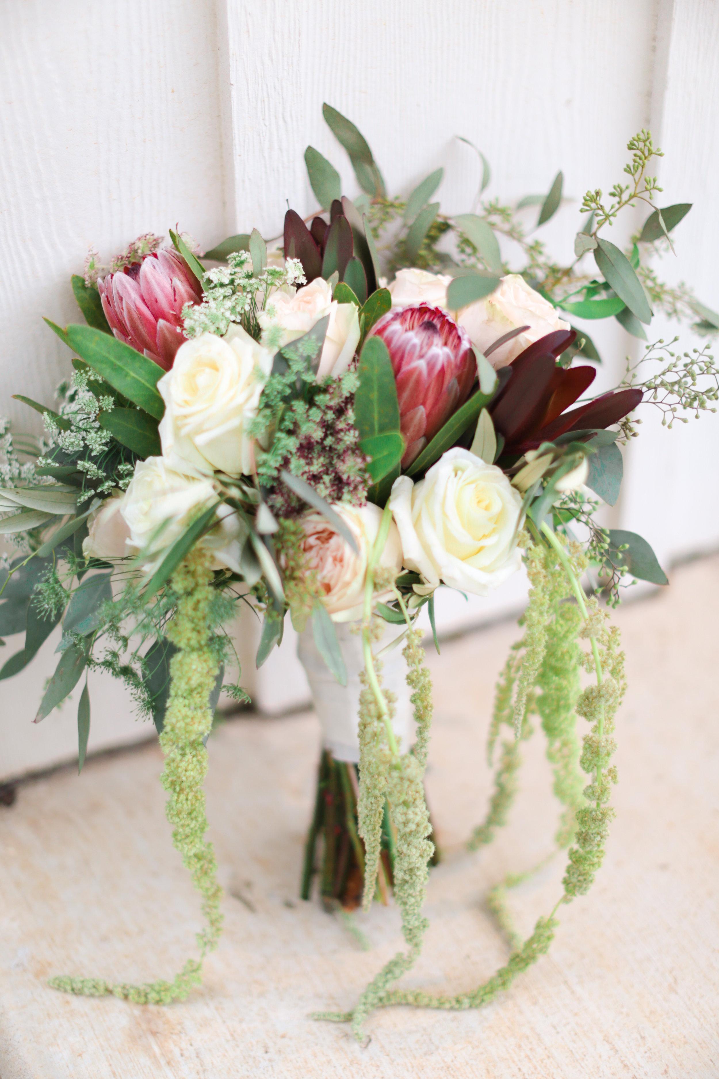Meredith Wedding-427.jpg