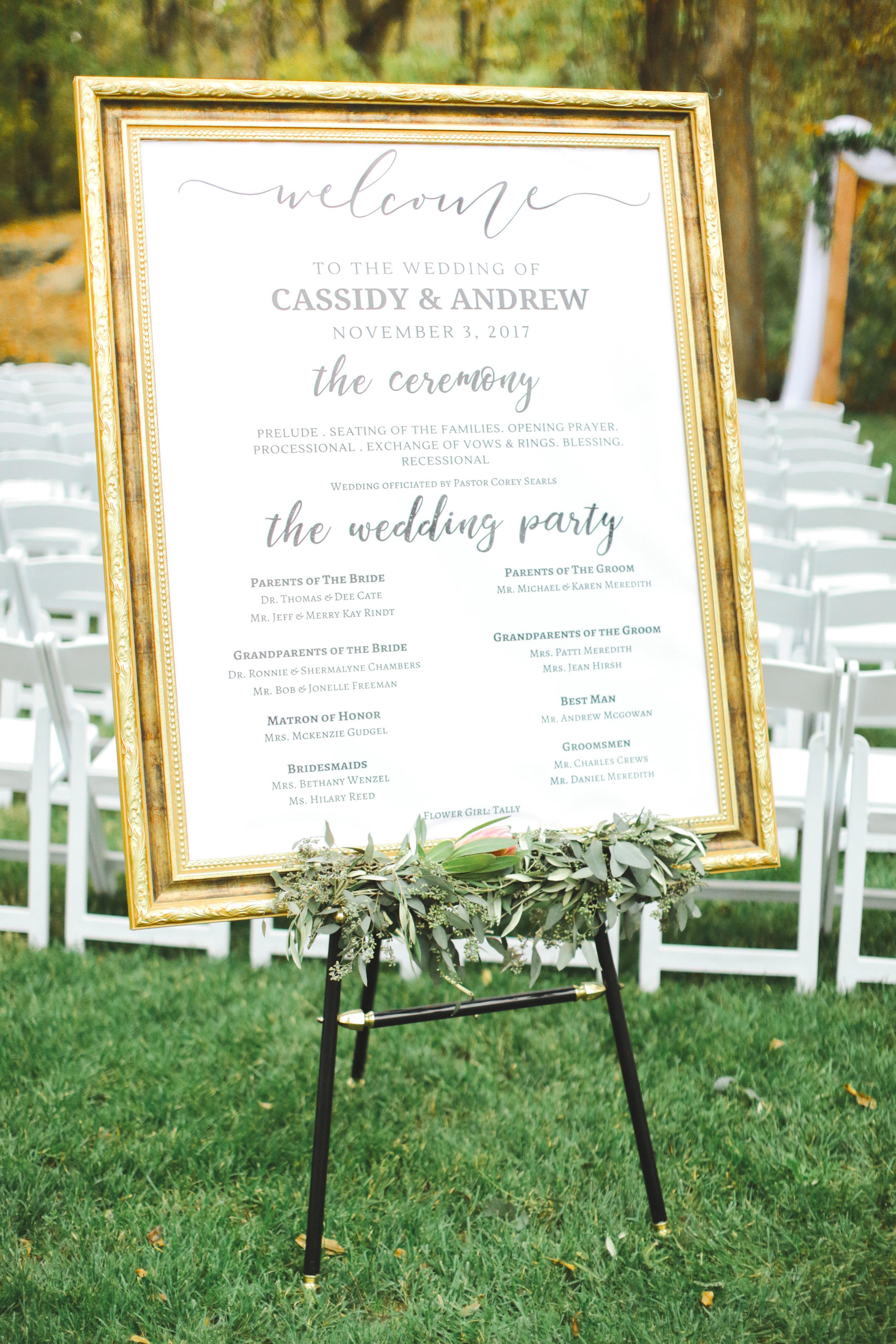 Meredith Wedding-423.jpg