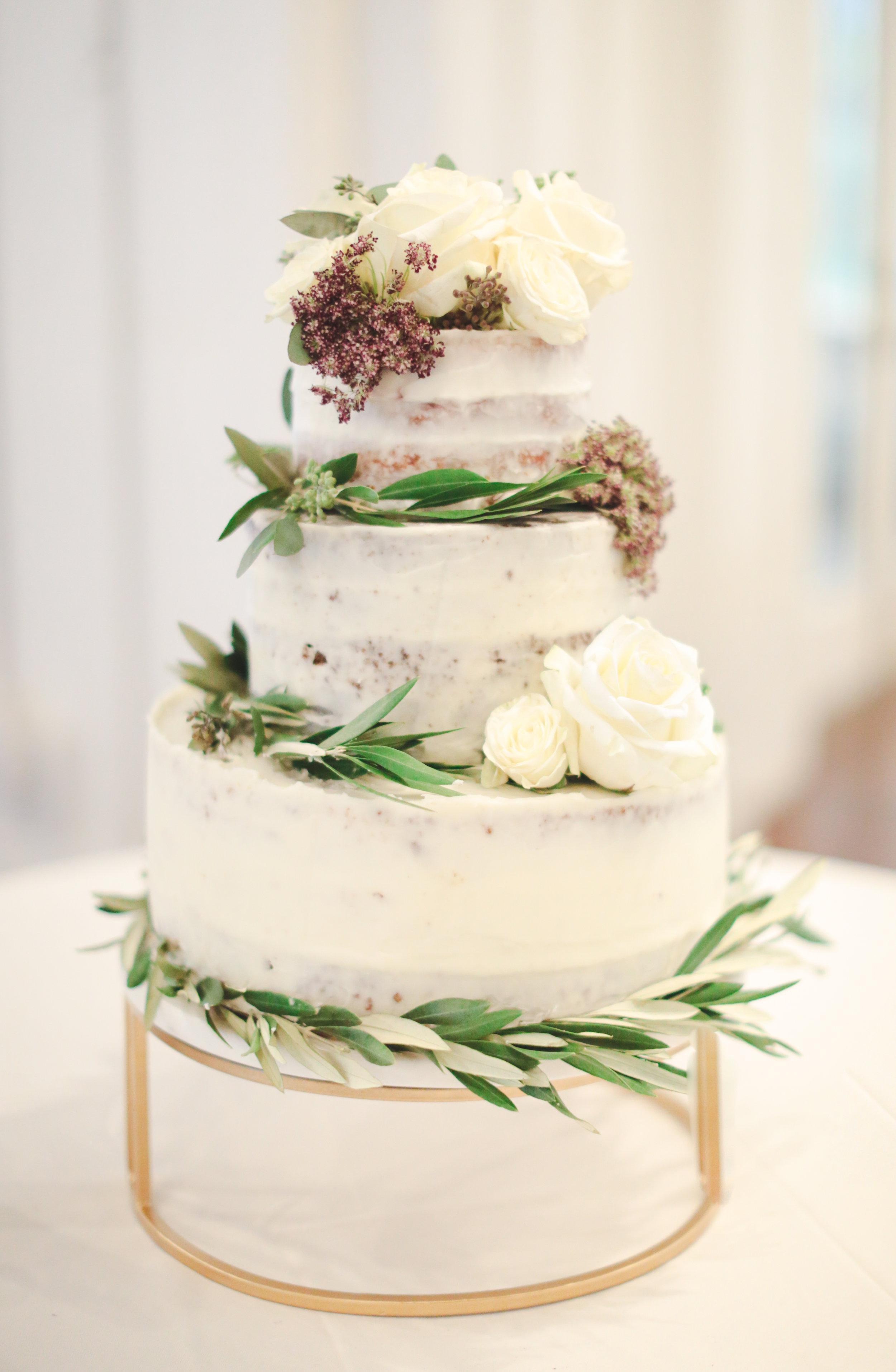 Meredith Wedding -145.jpg