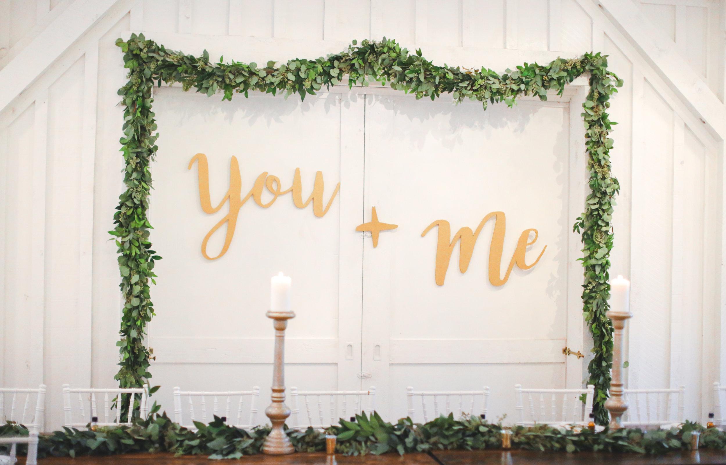 Meredith Wedding -138.jpg