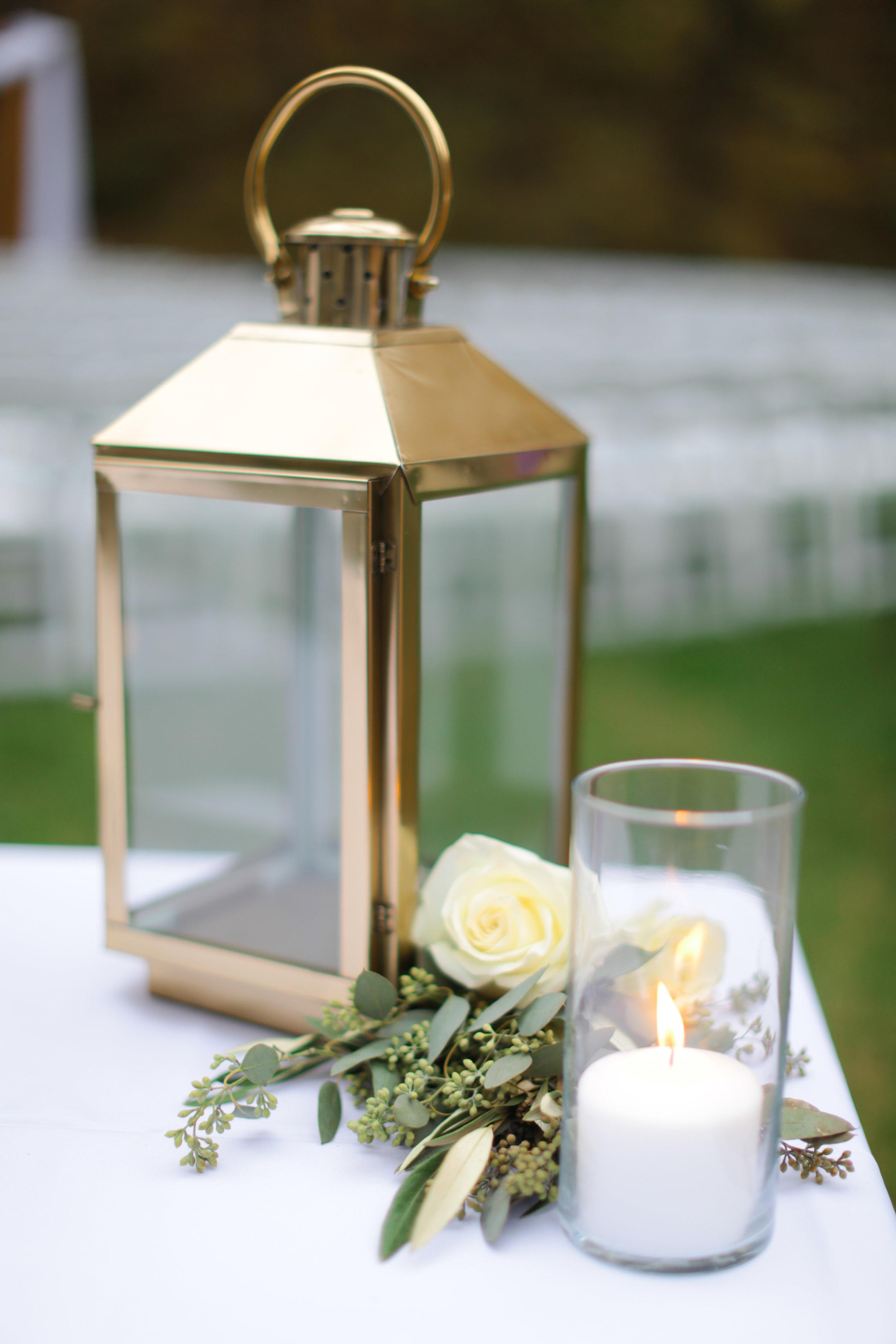 Meredith Wedding -26.jpg