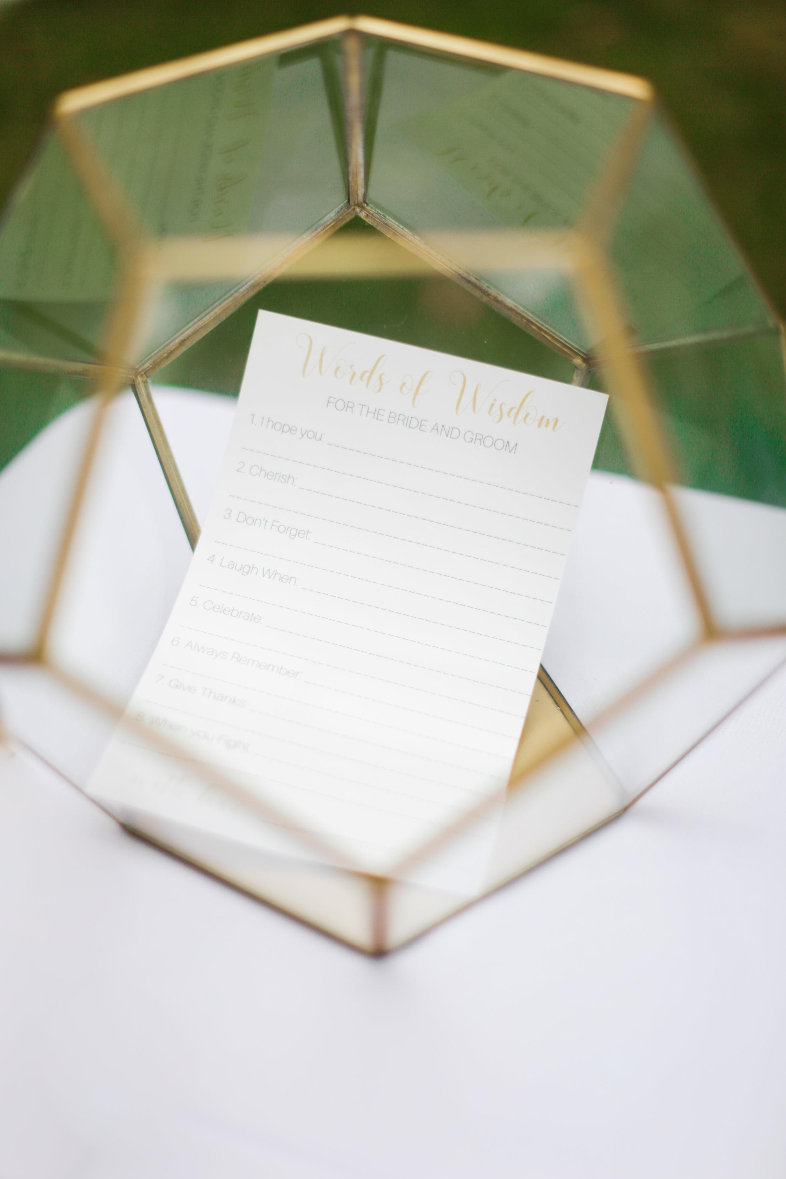 Meredith Wedding -100.jpg