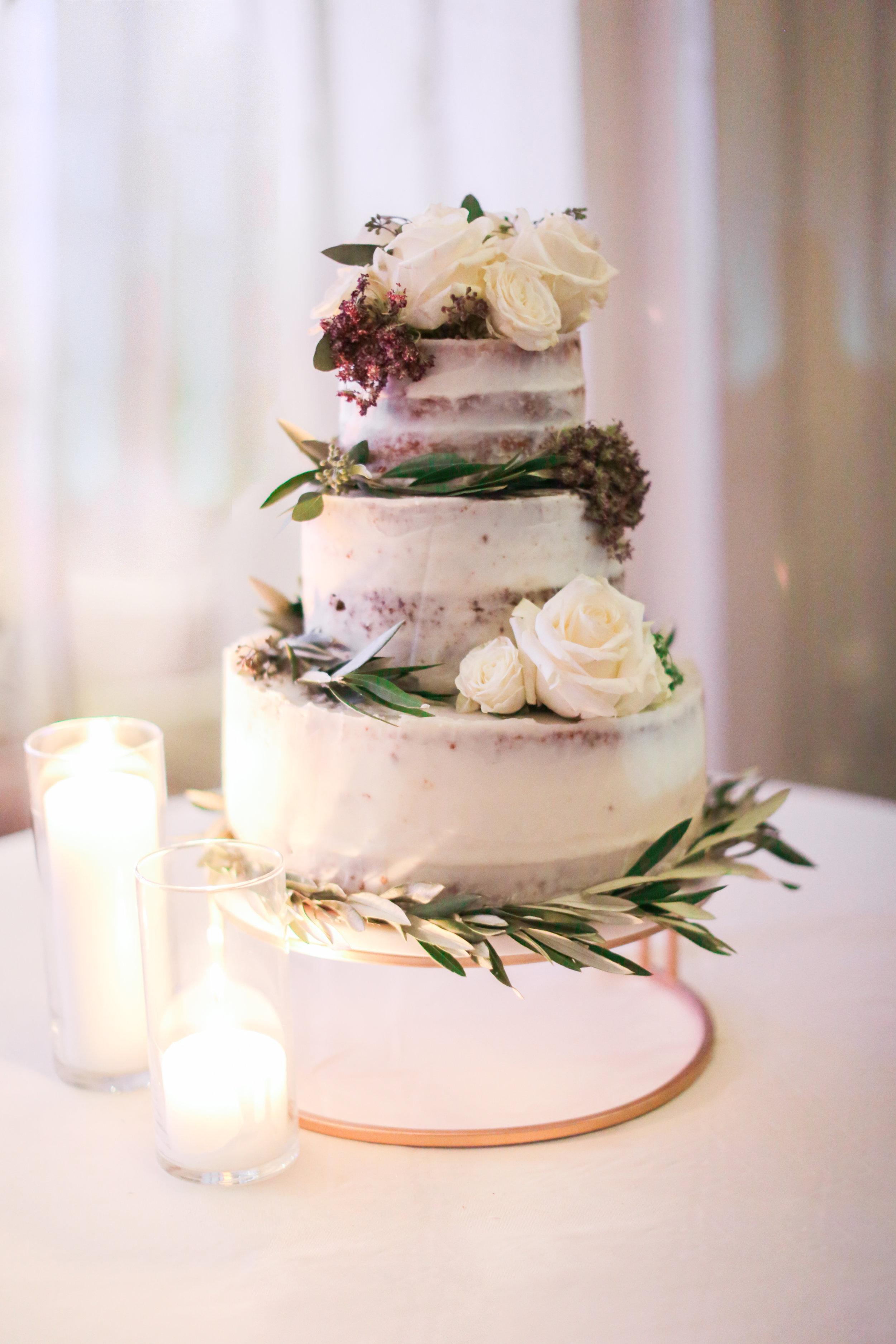 Meredith Wedding -46.jpg