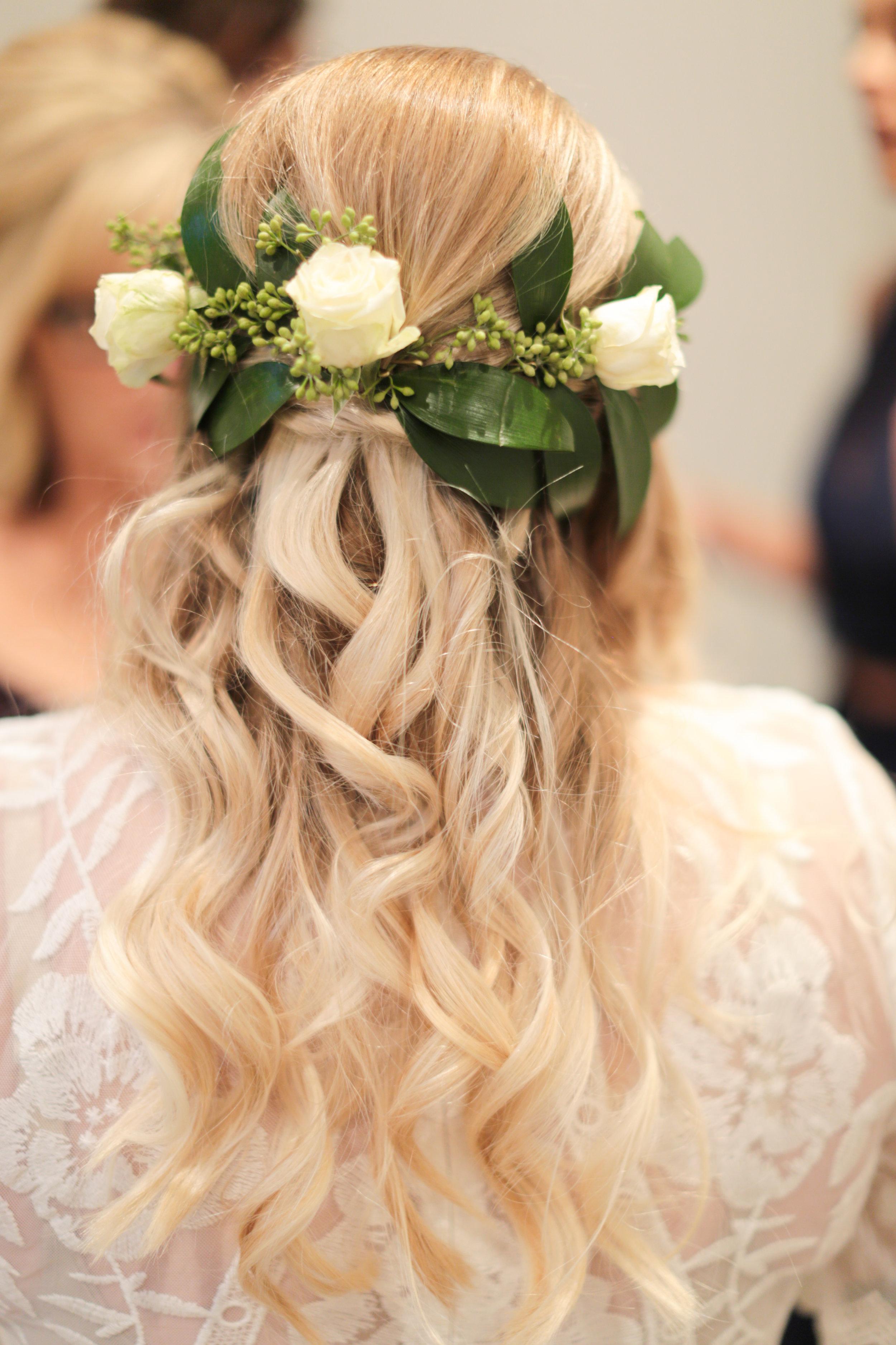 Meredith Wedding -106.jpg
