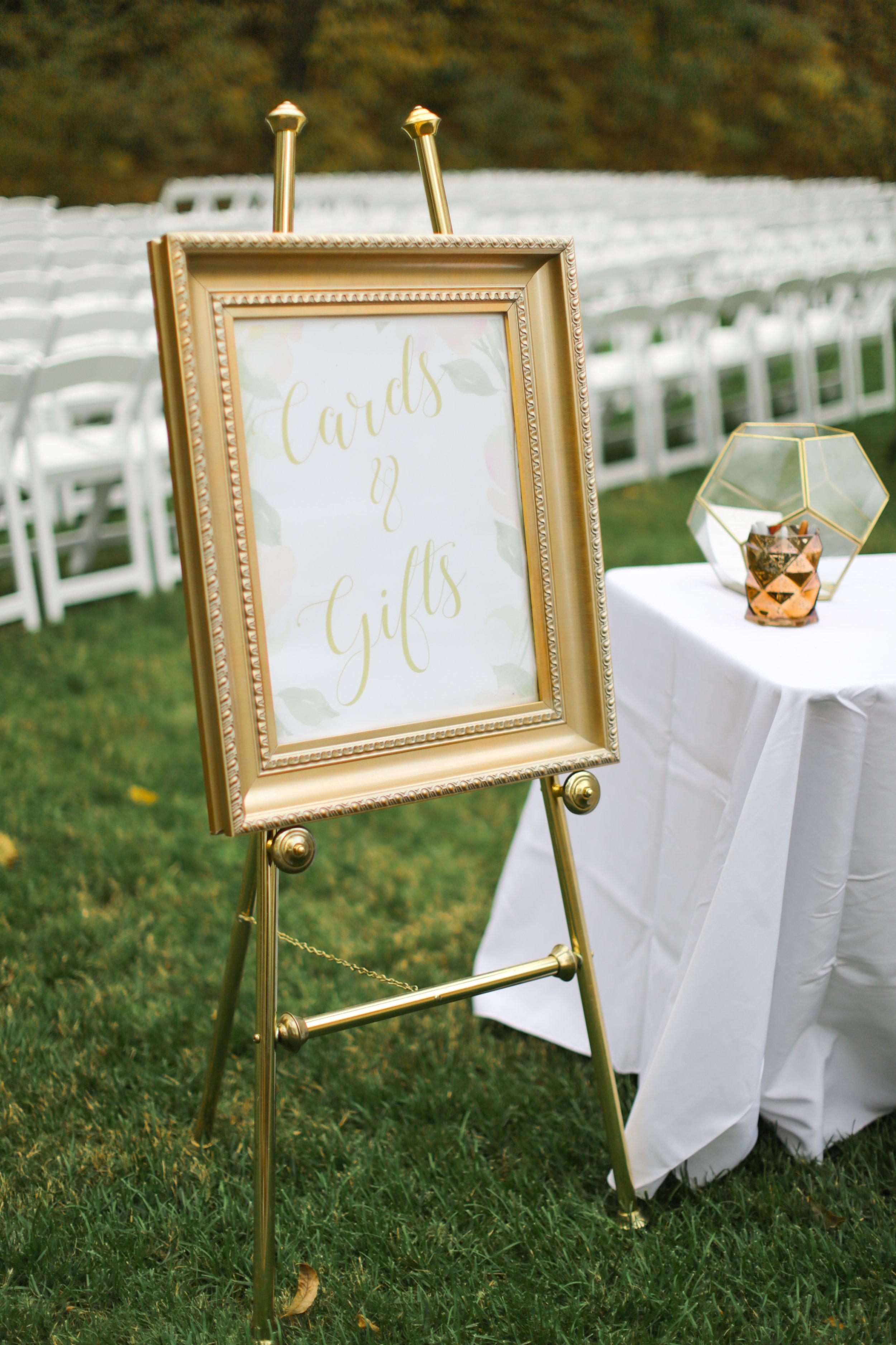 Meredith Wedding -104.jpg