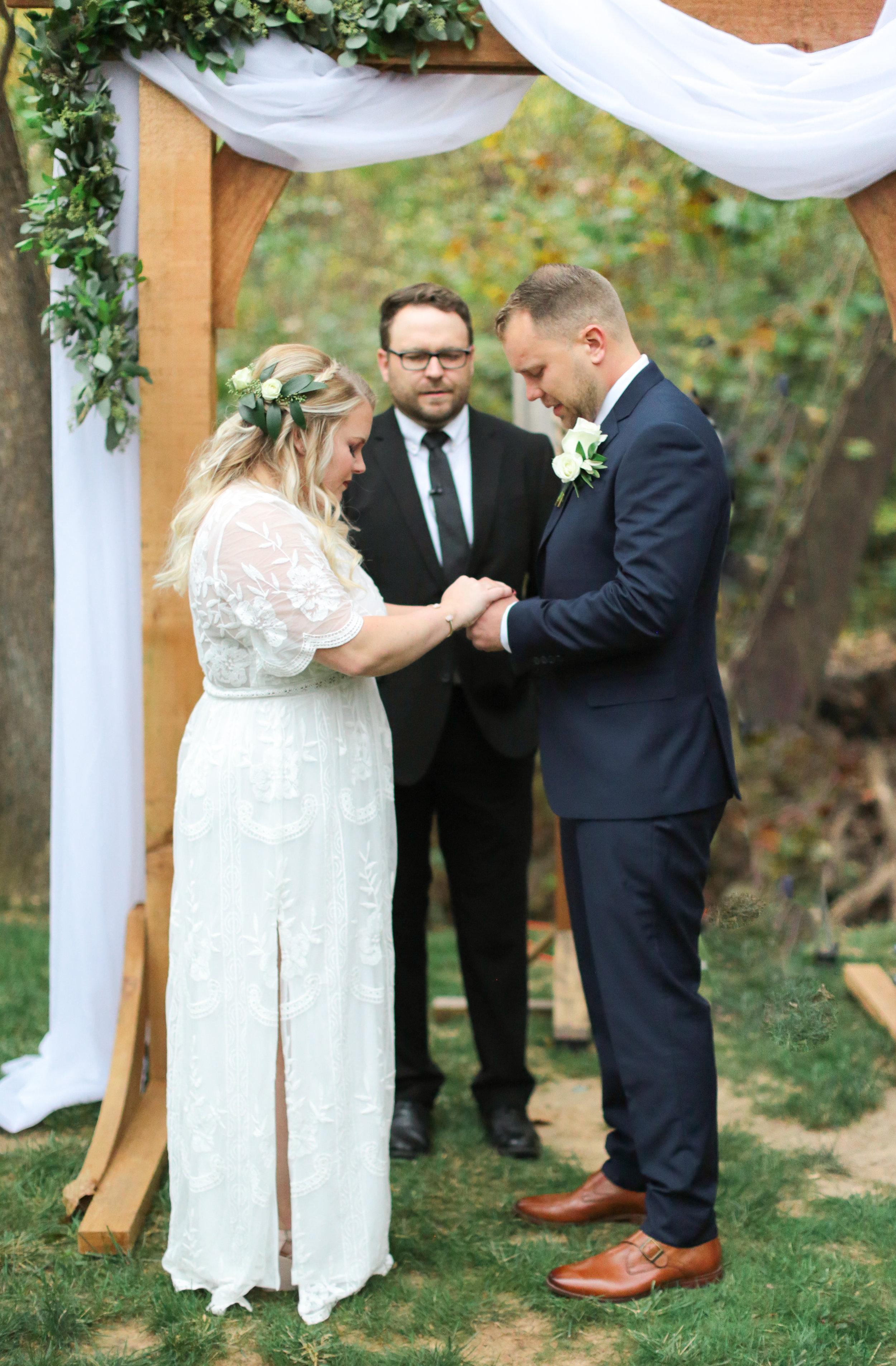 Meredith Wedding -109.jpg