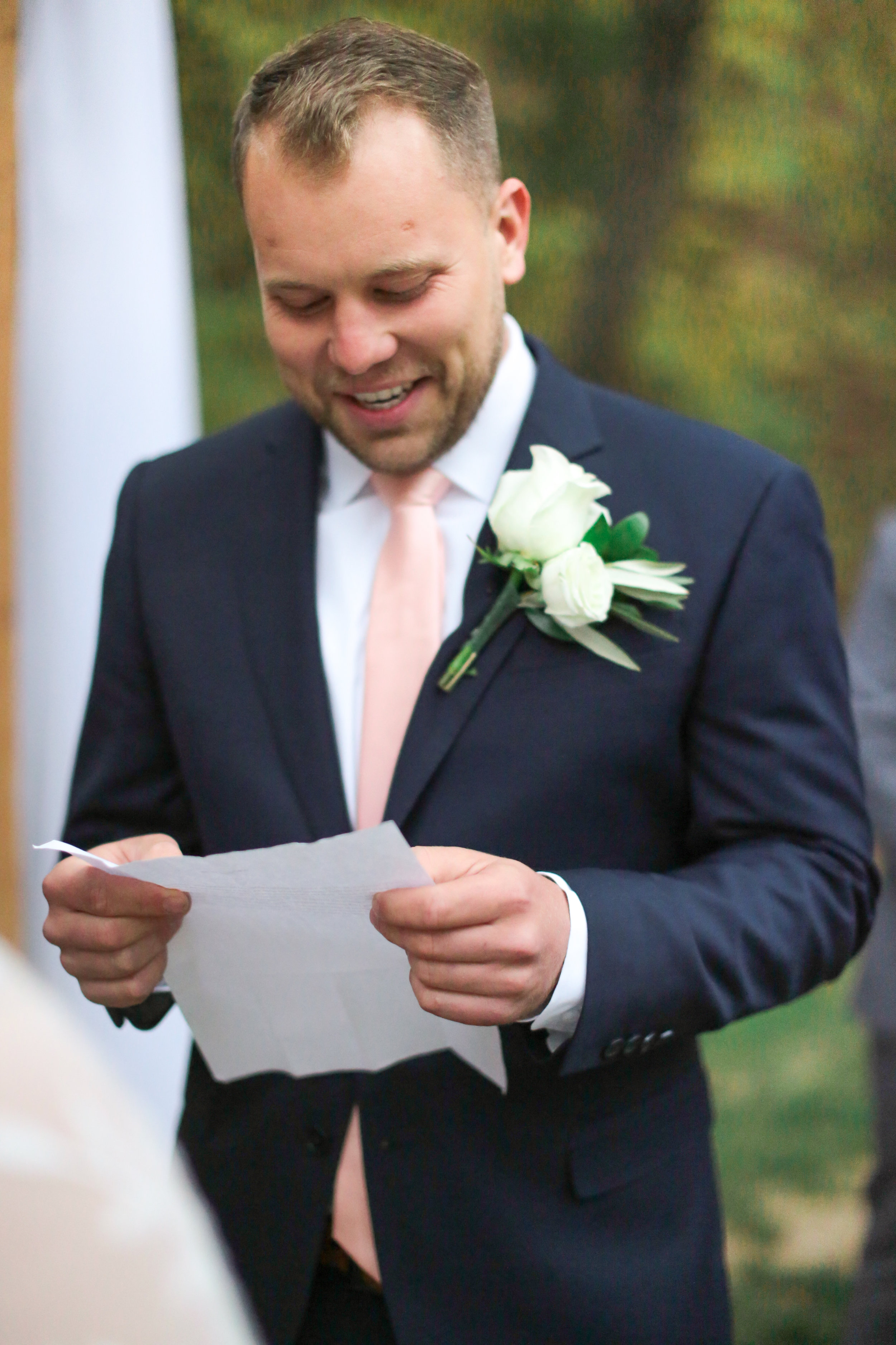 Meredith Wedding -156.jpg