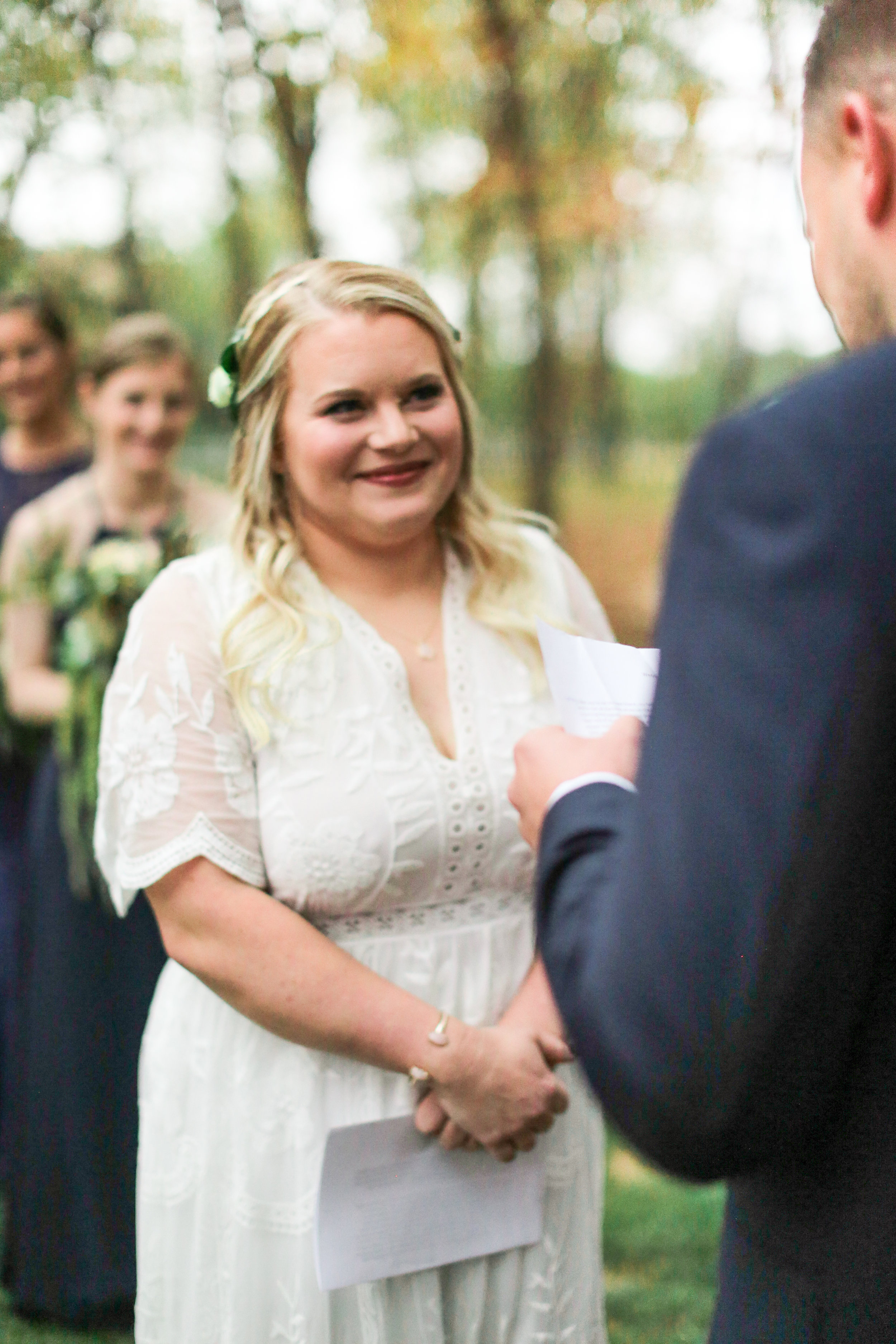 Meredith Wedding -157.jpg