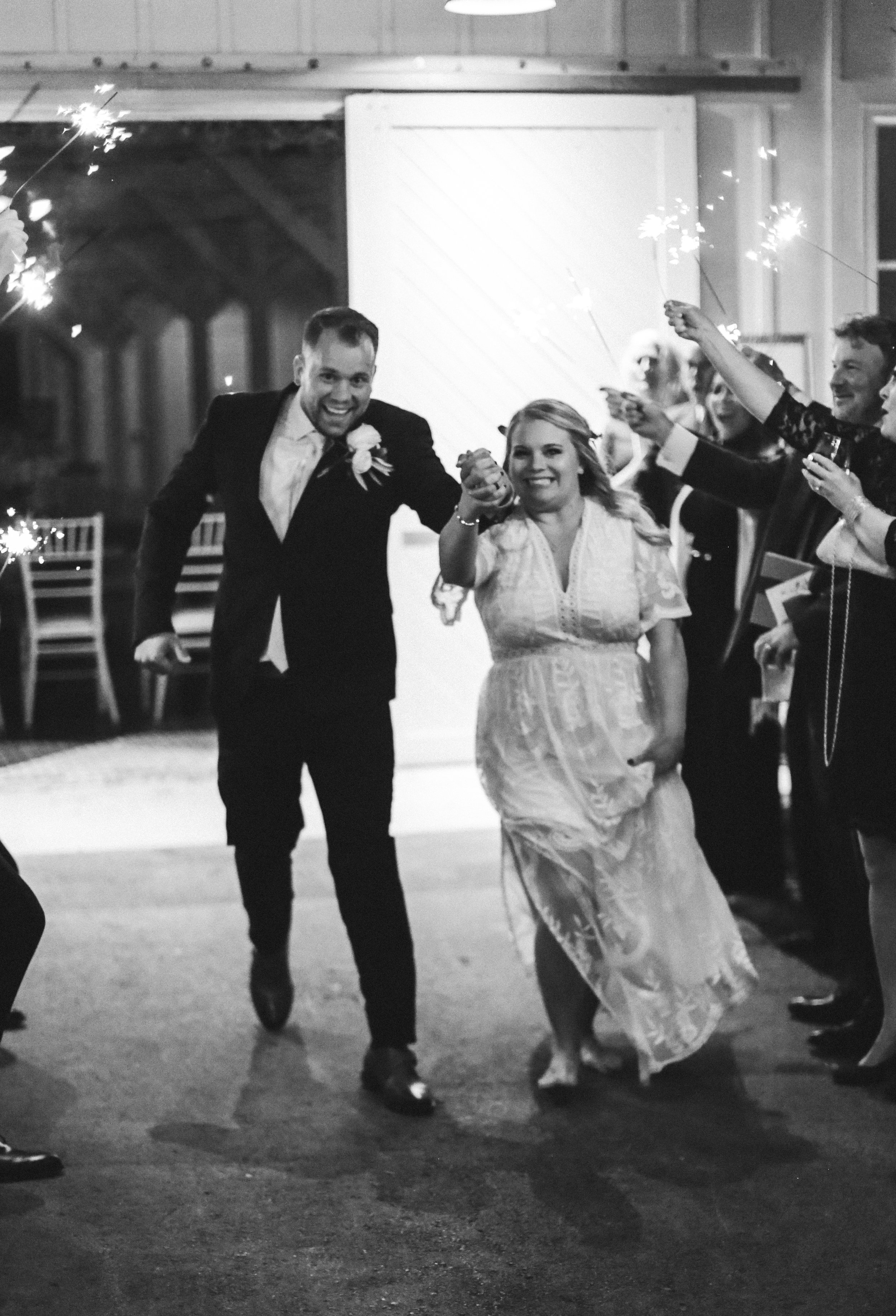 Meredith Wedding-569.jpg