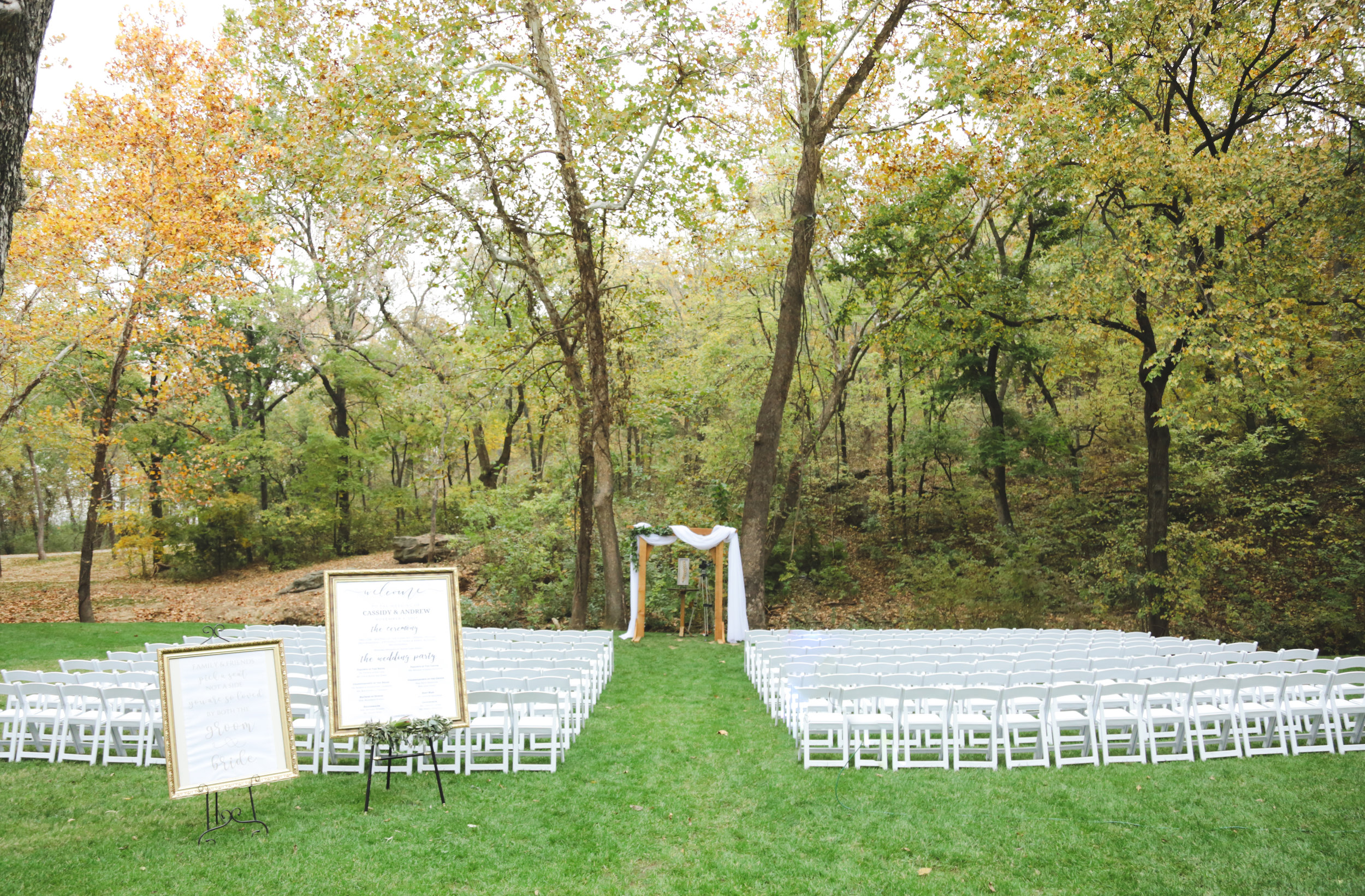 Meredith Wedding -132.jpg