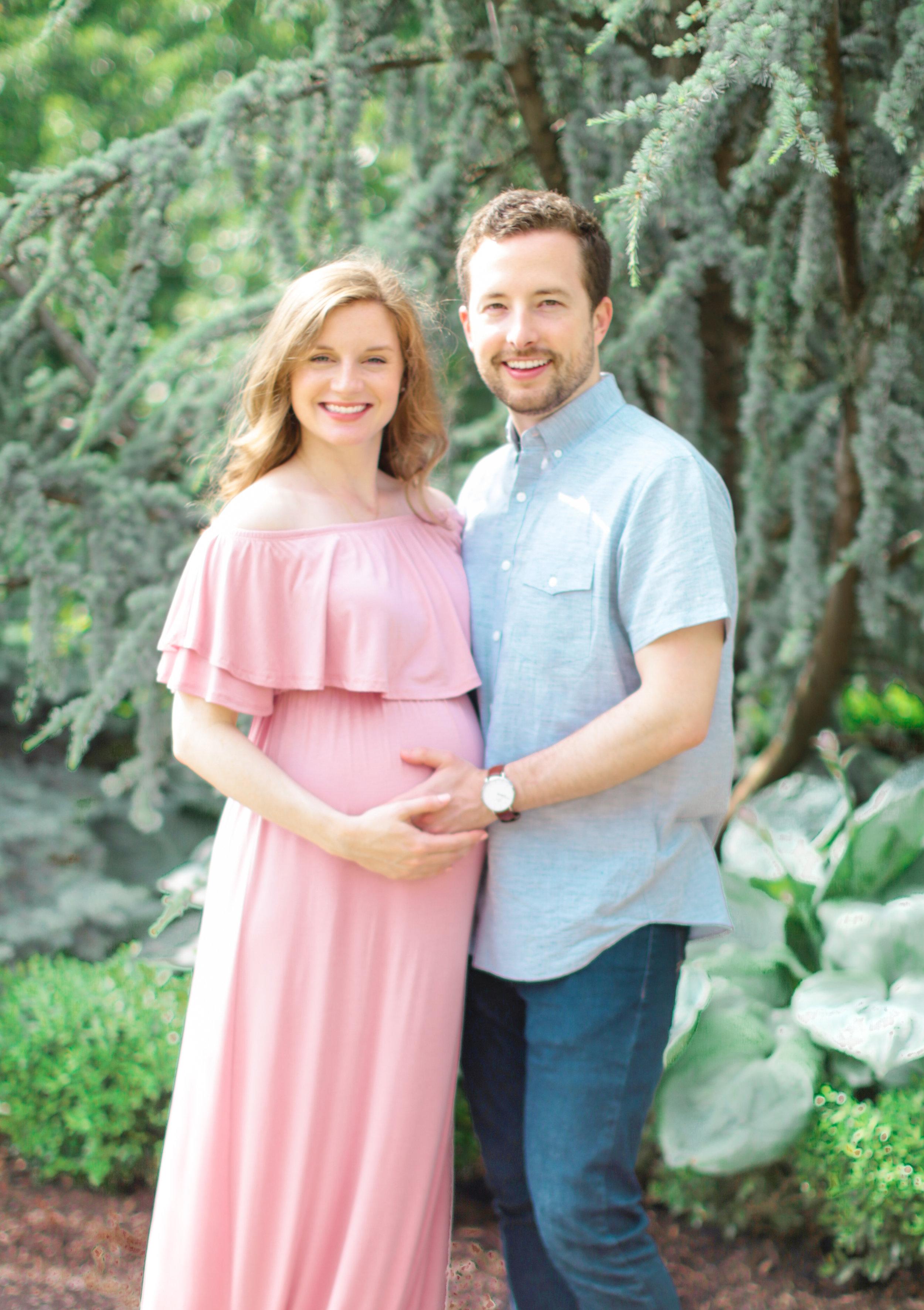 Kenzie Brett Maternity-63.jpg