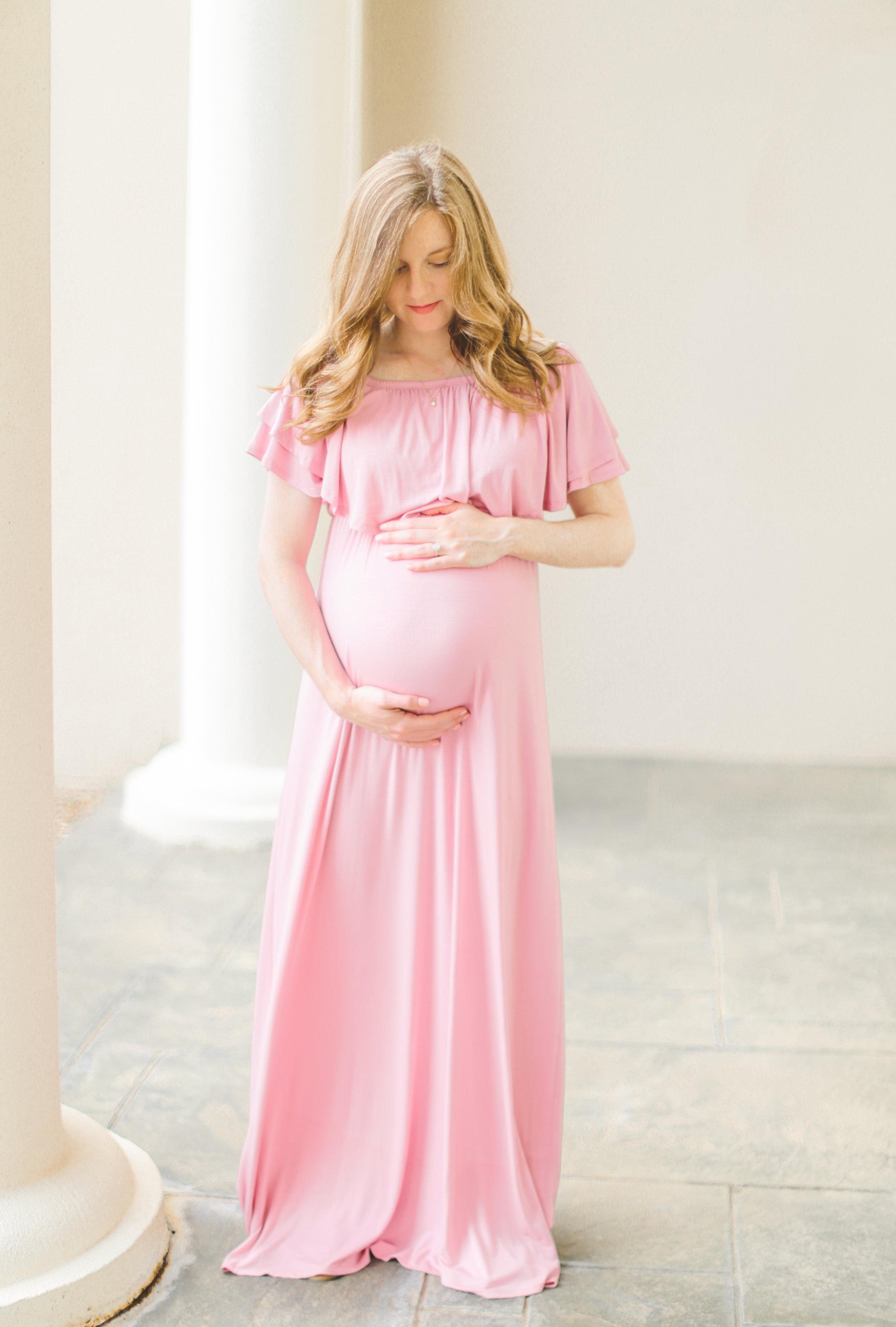 Kenzie Brett Maternity-23.jpg