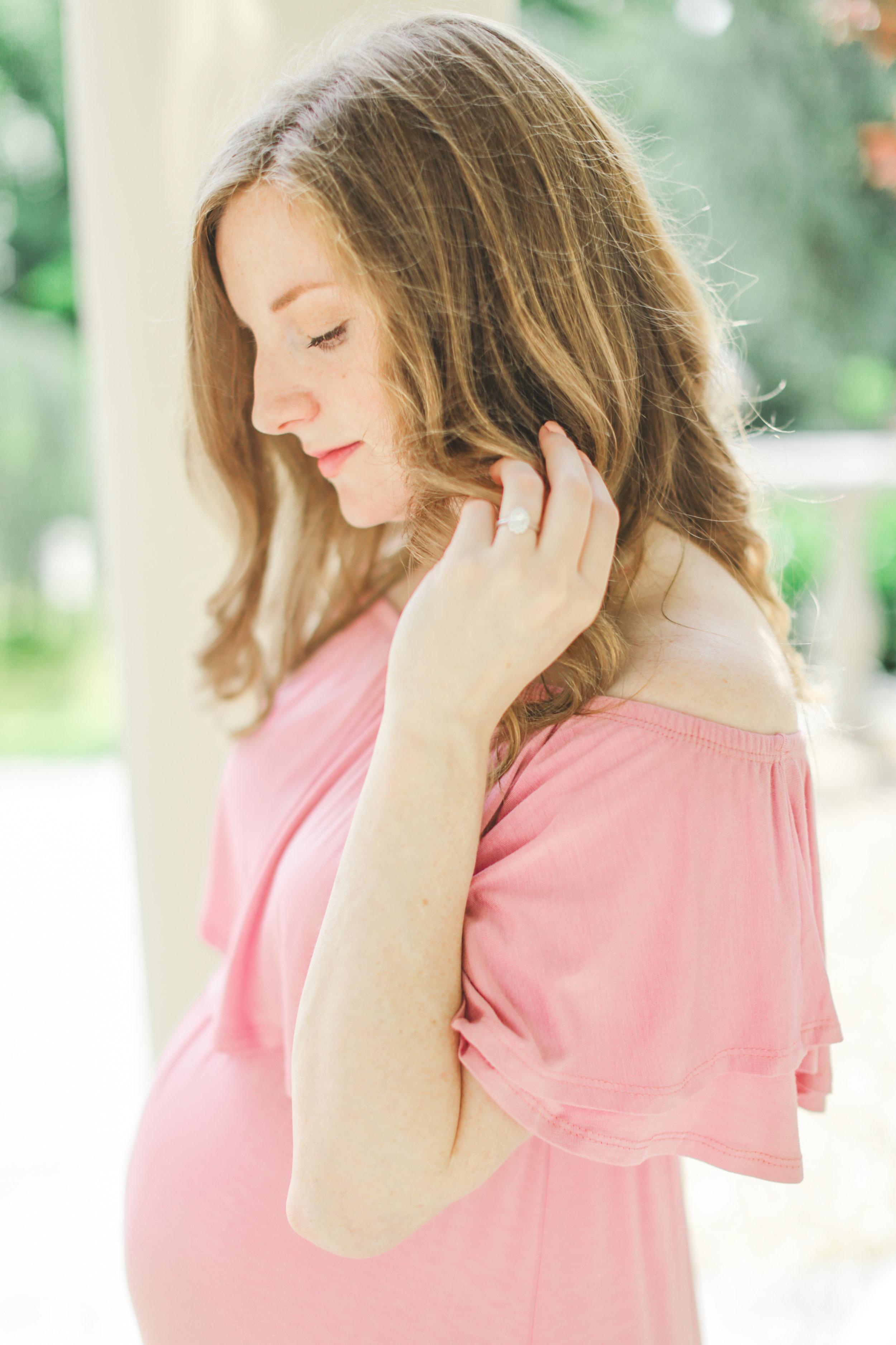 Kenzie Brett Maternity-60.jpg
