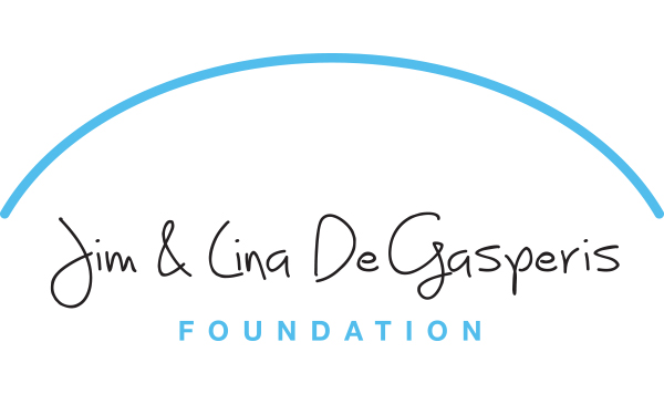 De Gasperis Foundation.jpg