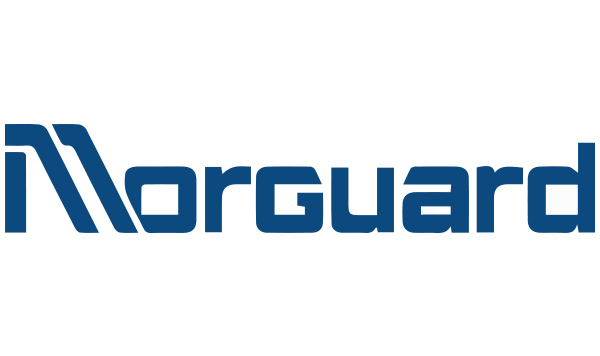 Morguard.jpg