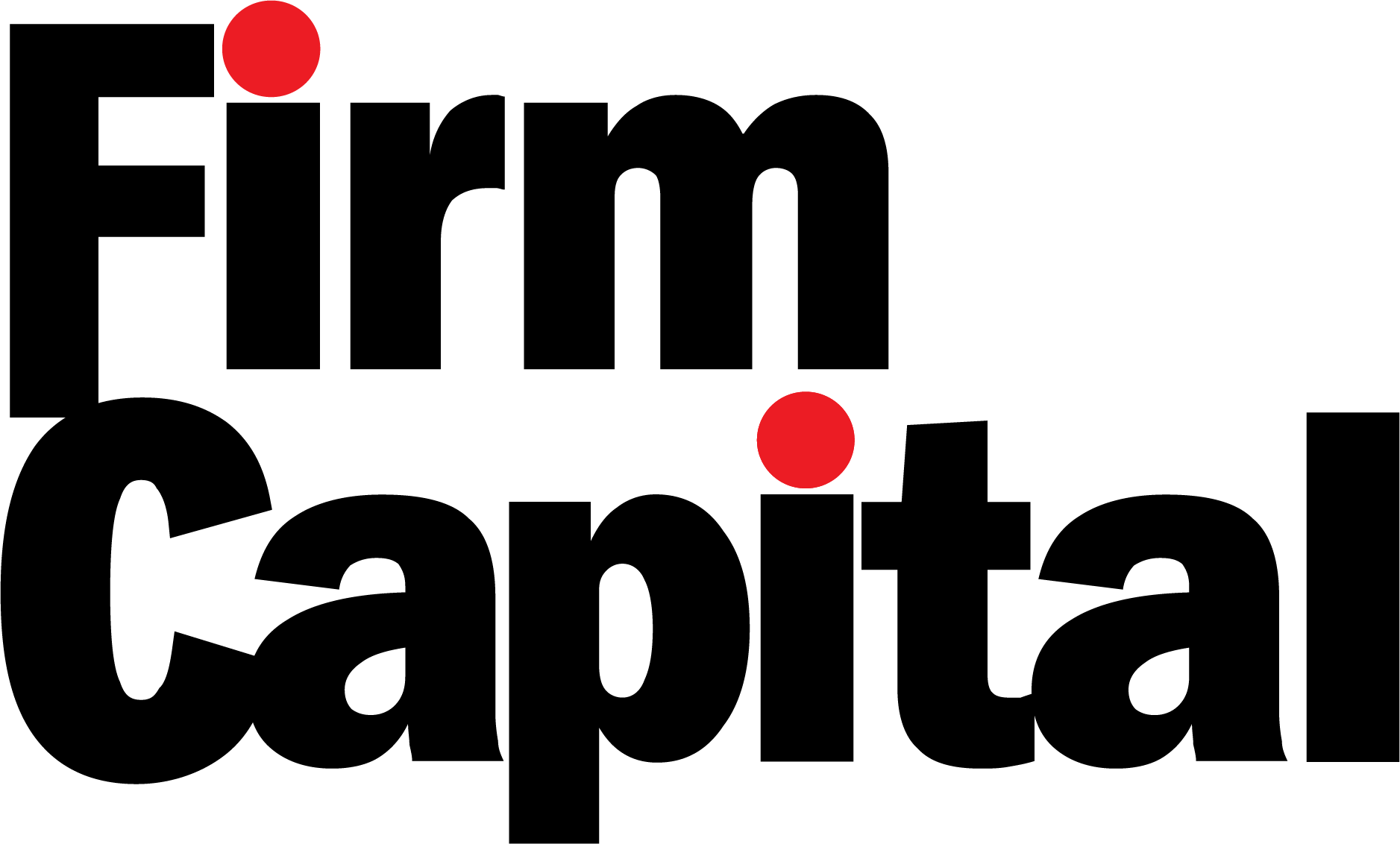 Firm Capital.png