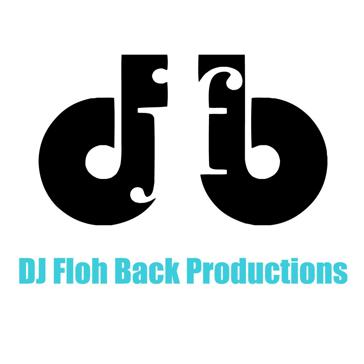 djfb_logoBLUE_highres.jpg